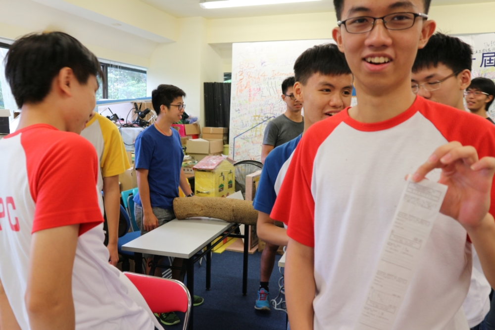 http://www.npc.edu.hk/sites/default/files/8_316.jpg