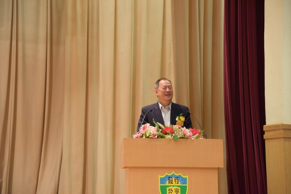 http://www.npc.edu.hk/sites/default/files/8_321.jpg
