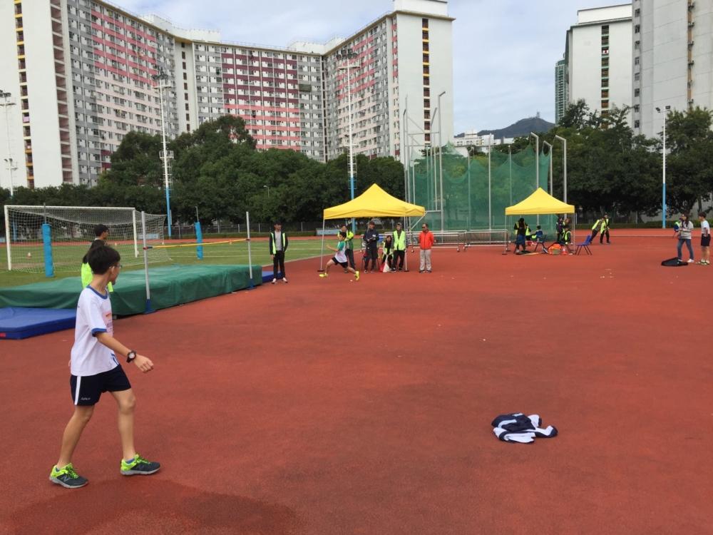 http://www.npc.edu.hk/sites/default/files/8_48.jpg