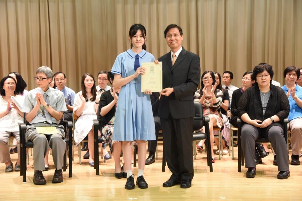 http://www.npc.edu.hk/sites/default/files/9_110.jpg