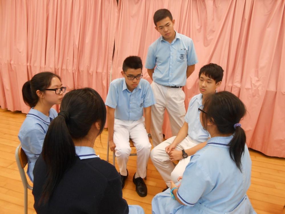 http://www.npc.edu.hk/sites/default/files/9_118.jpg