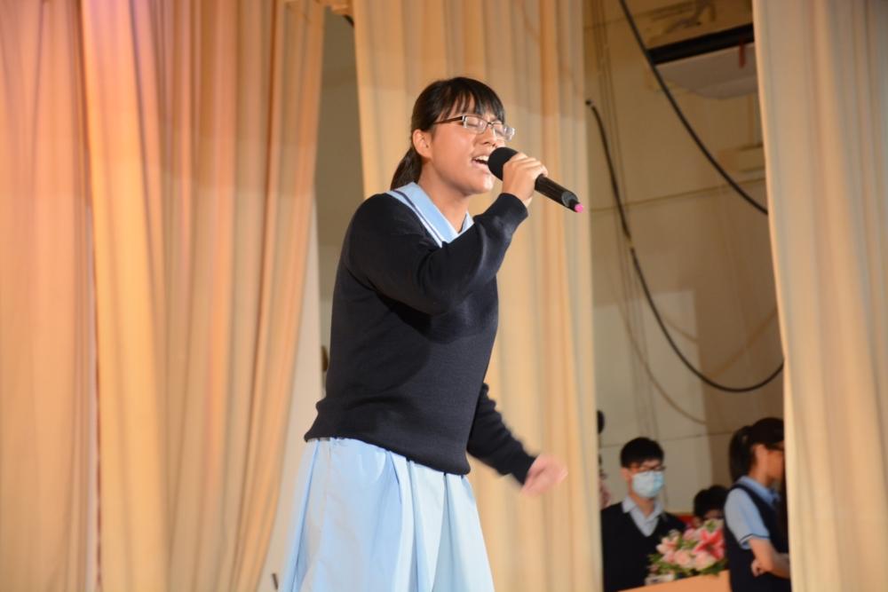 http://www.npc.edu.hk/sites/default/files/9_123.jpg