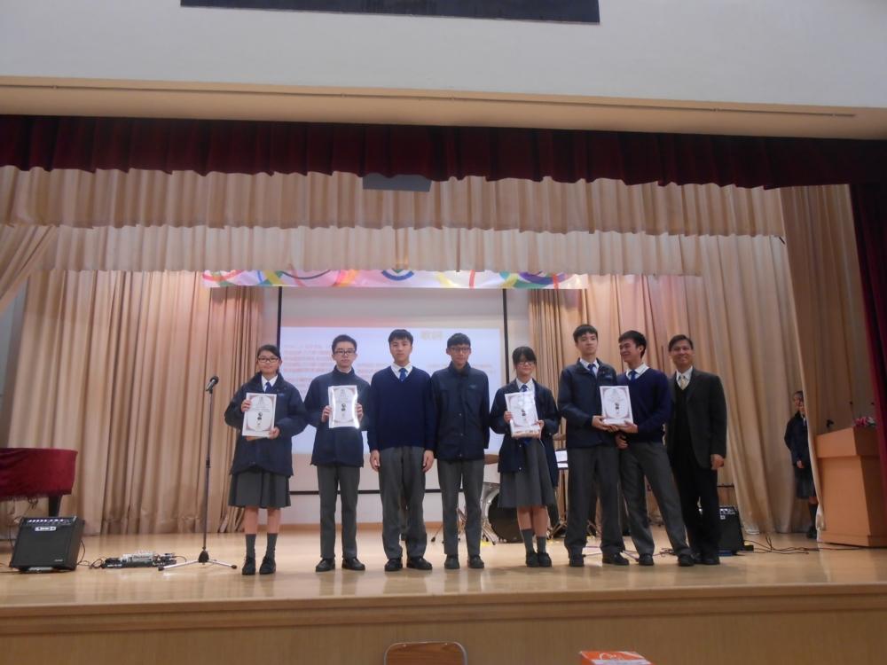 http://www.npc.edu.hk/sites/default/files/9_182.jpg