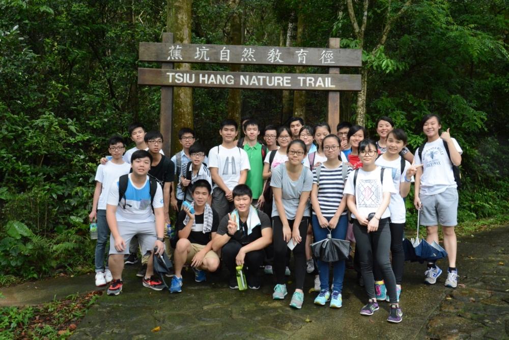 http://www.npc.edu.hk/sites/default/files/9_241.jpg