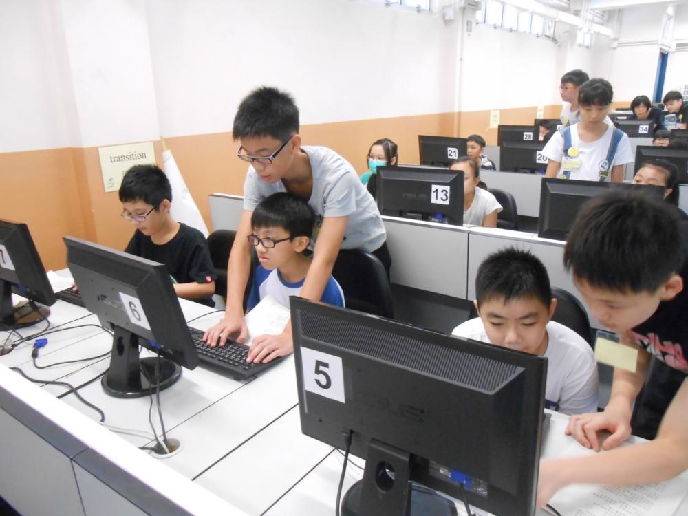 https://www.npc.edu.hk/sites/default/files/9_264.jpg