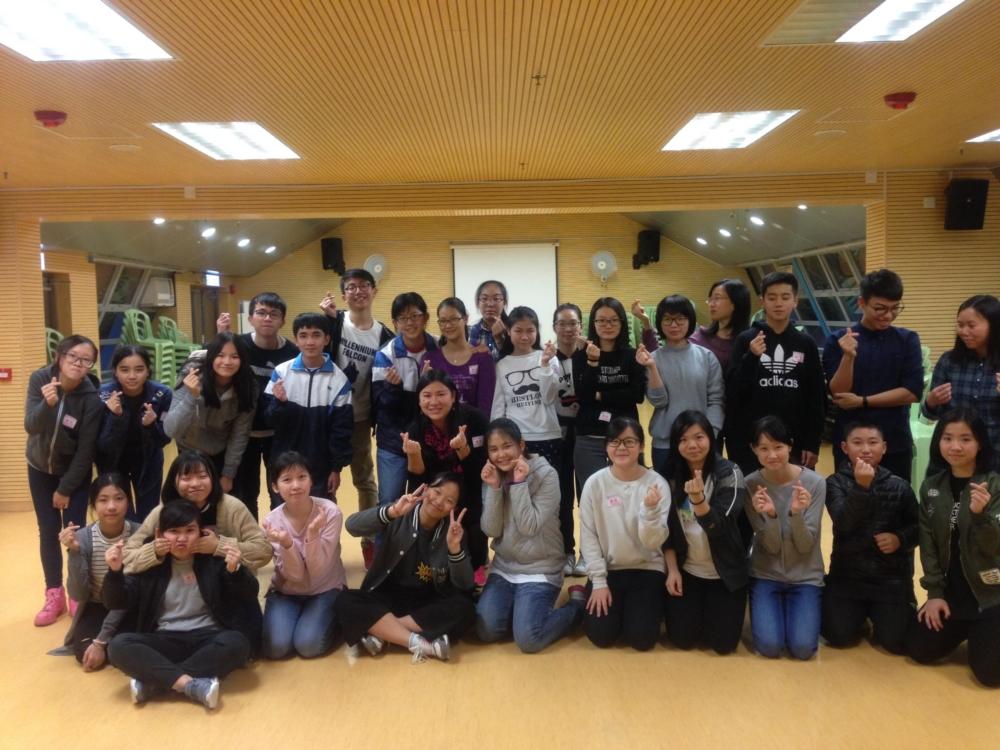 http://www.npc.edu.hk/sites/default/files/9_38.jpg