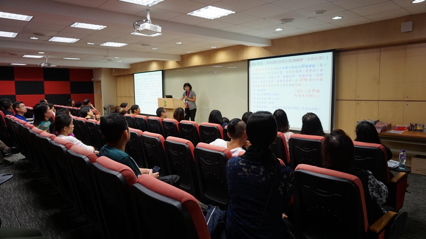 http://www.npc.edu.hk/sites/default/files/dsc02947.jpg