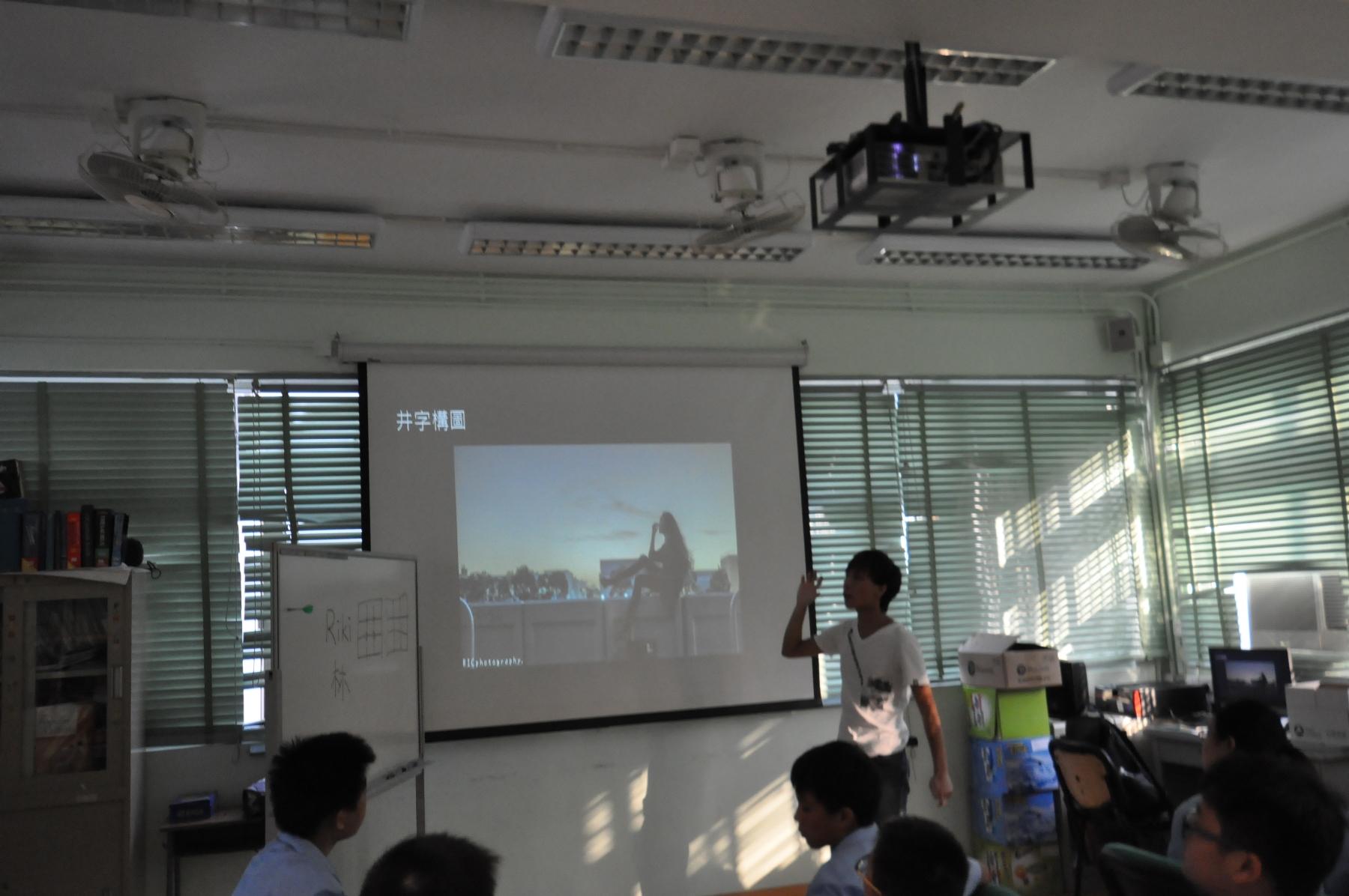 http://www.npc.edu.hk/sites/default/files/dsc_0005_3.jpg