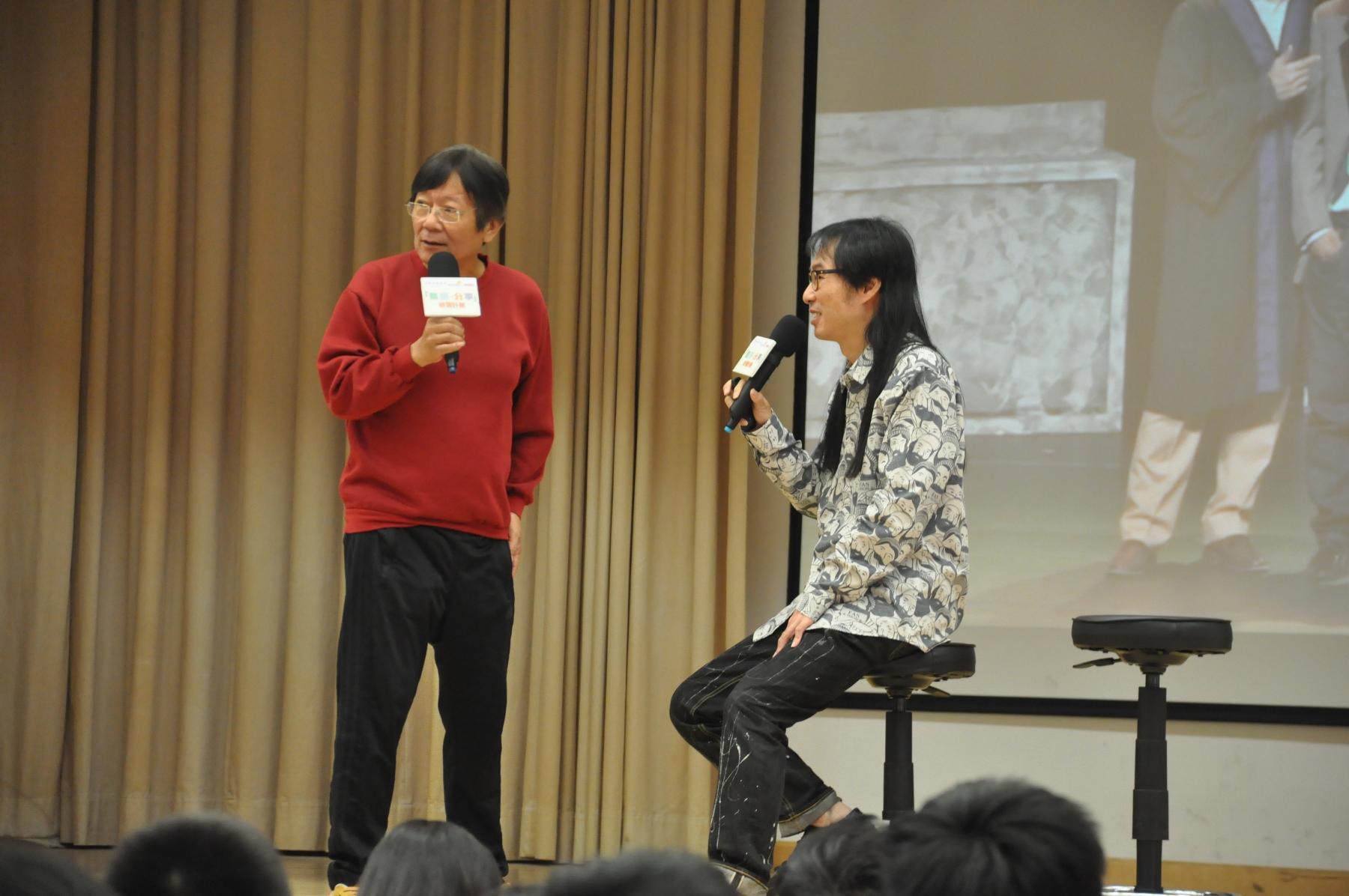 http://www.npc.edu.hk/sites/default/files/dsc_0011.jpg