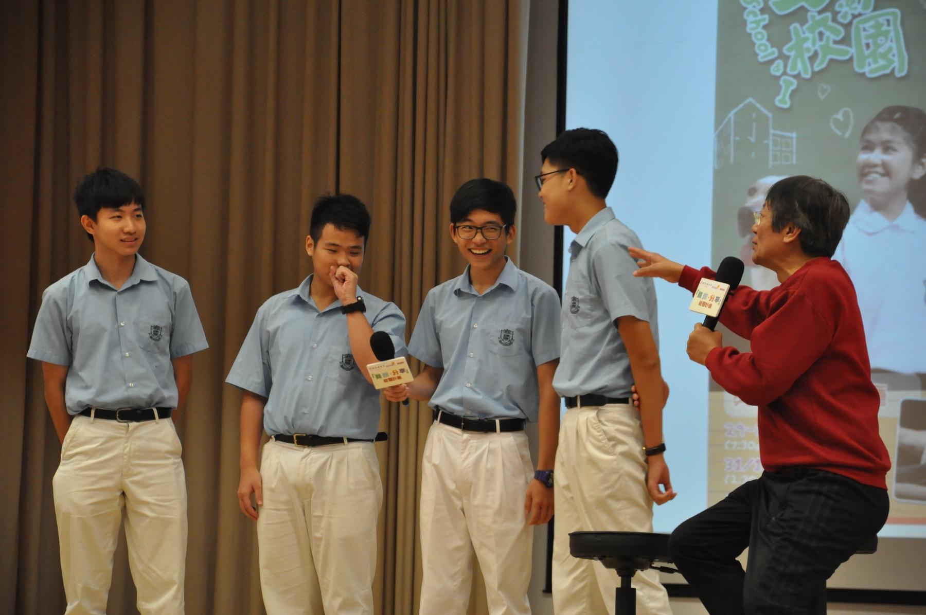 http://www.npc.edu.hk/sites/default/files/dsc_0022.jpg