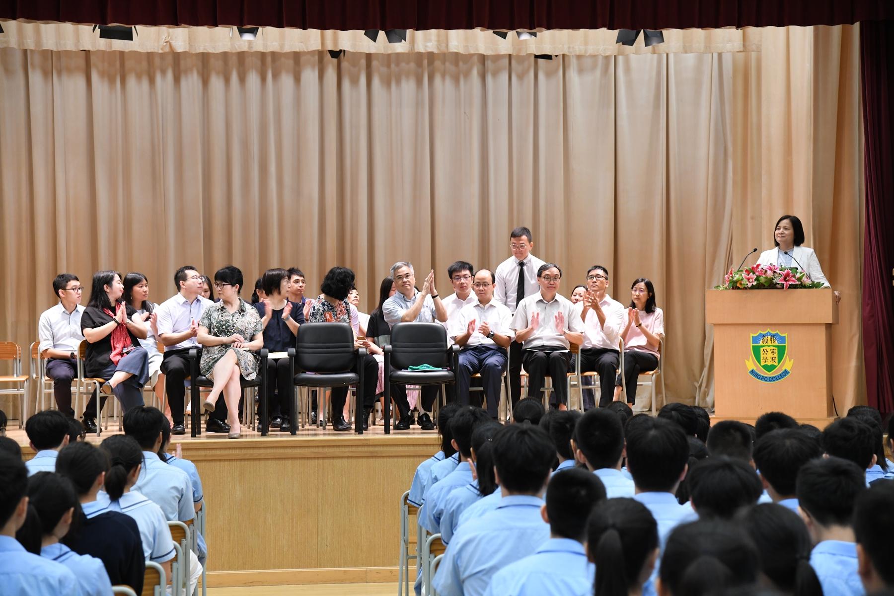 https://www.npc.edu.hk/sites/default/files/dsc_0031.jpg