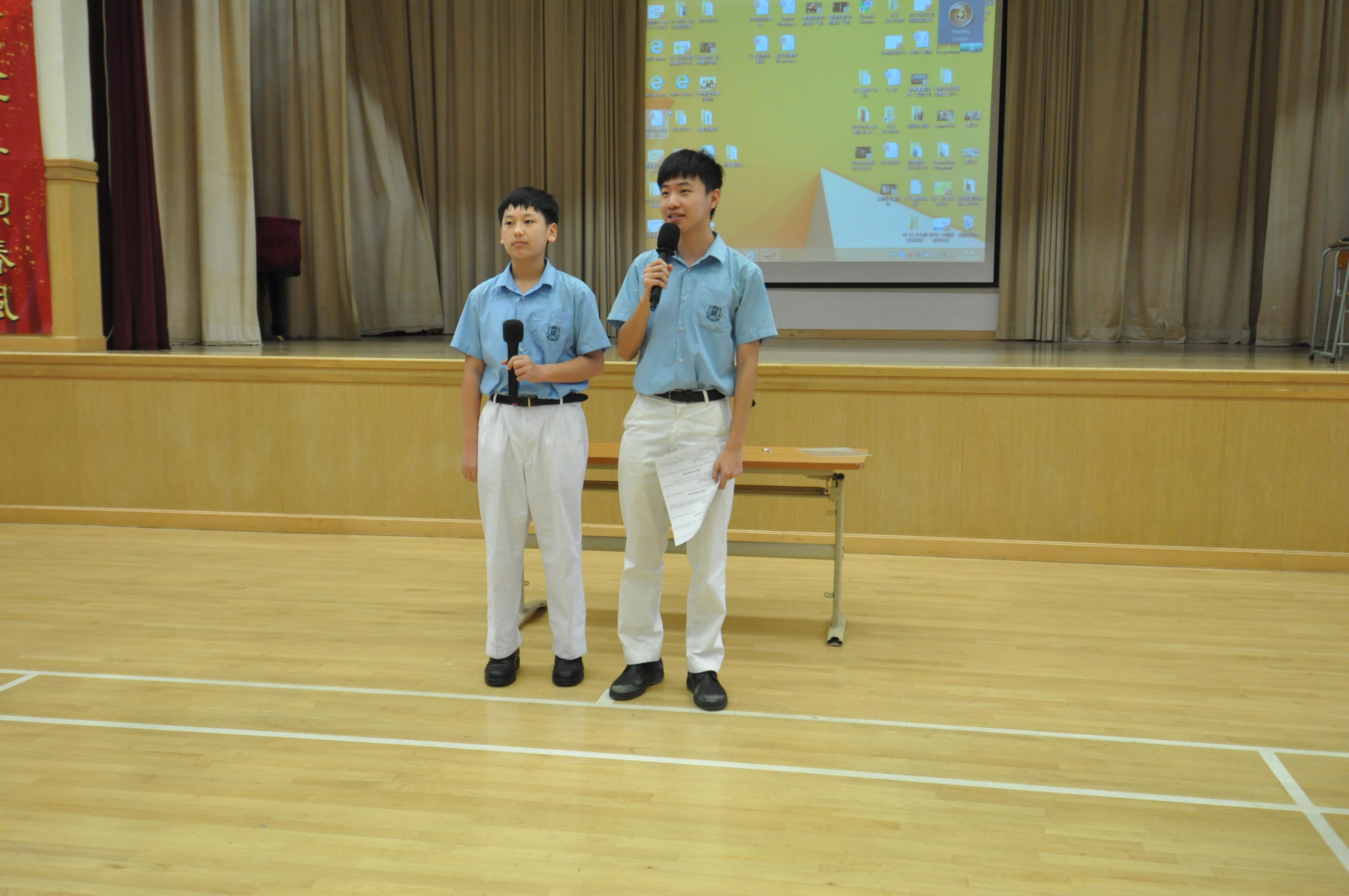 http://www.npc.edu.hk/sites/default/files/dsc_0035.jpg