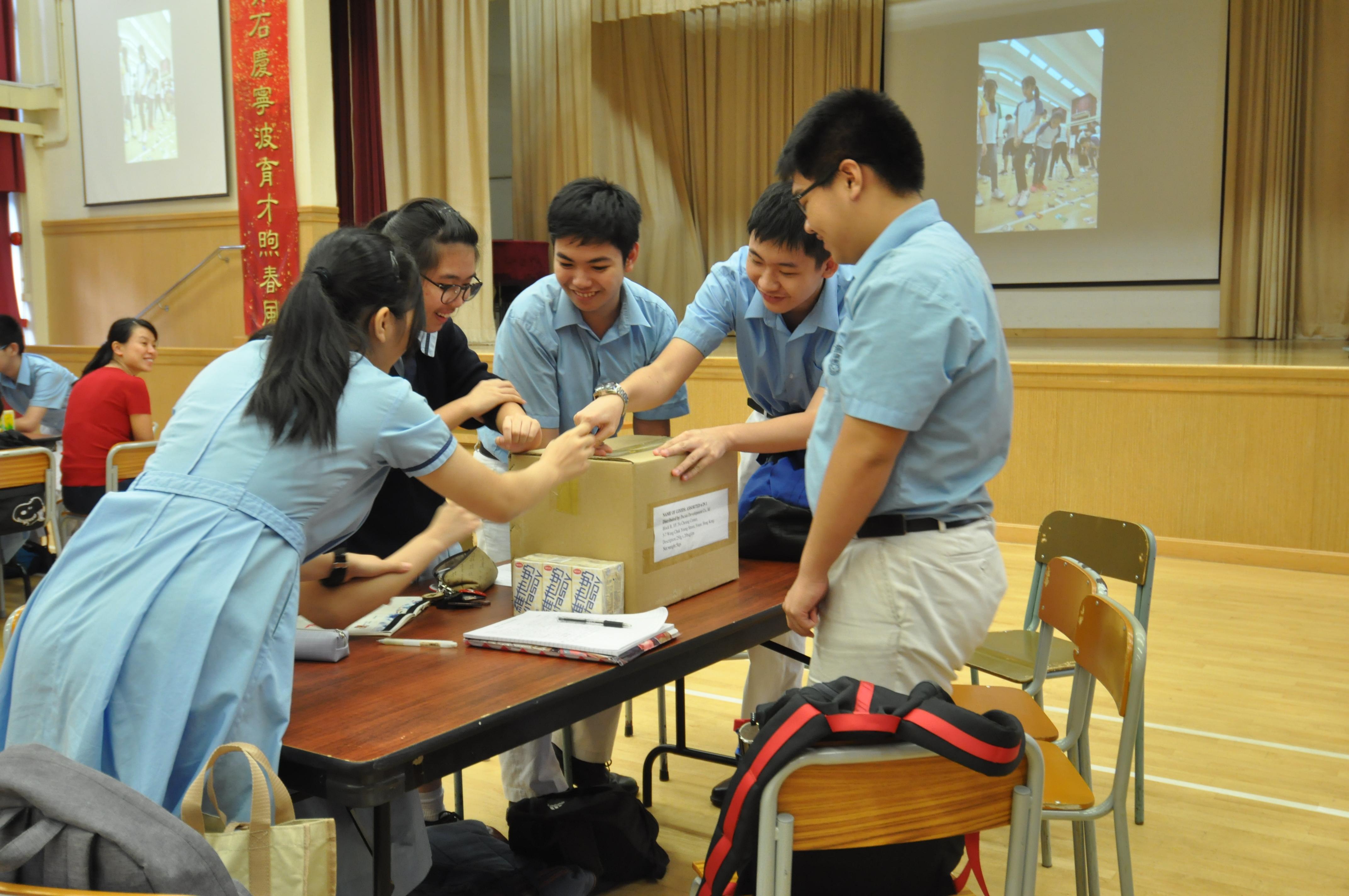 http://www.npc.edu.hk/sites/default/files/dsc_0069.jpg