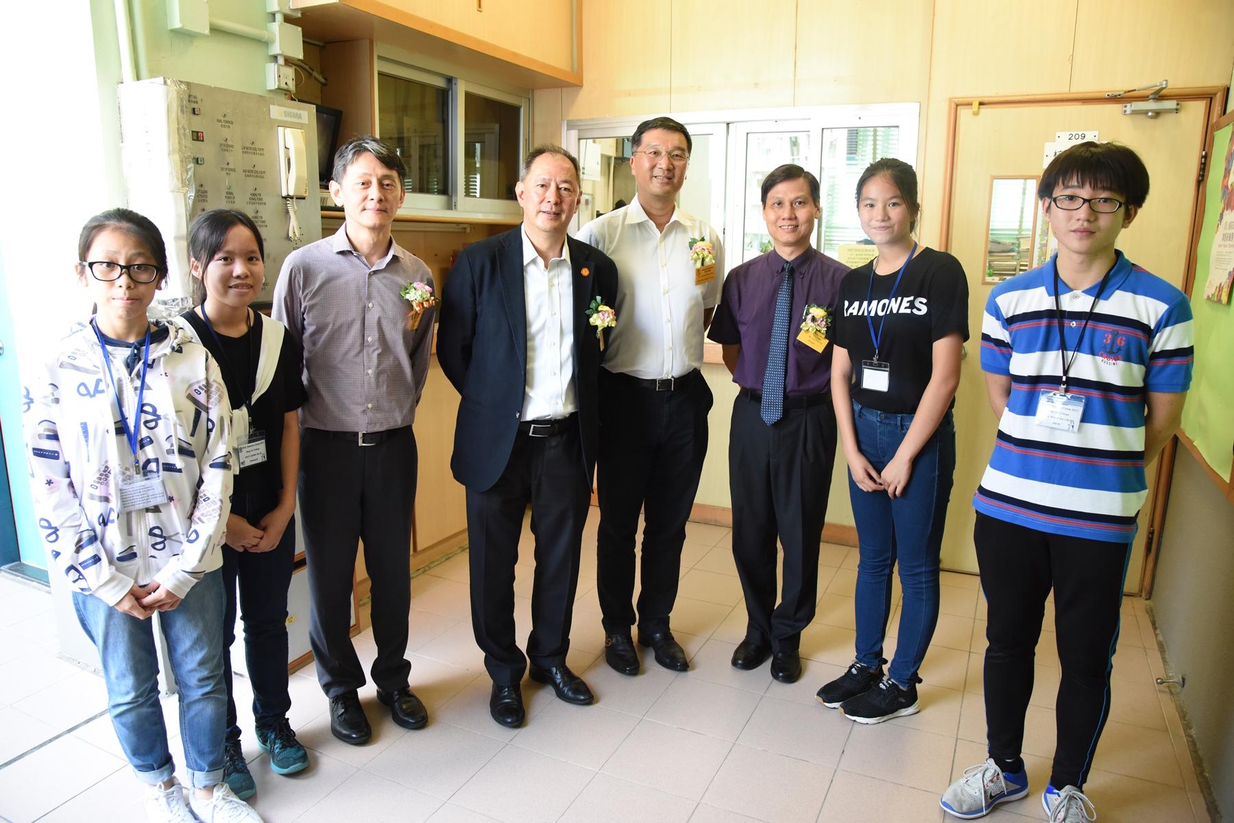 http://www.npc.edu.hk/sites/default/files/dsc_0122.jpg