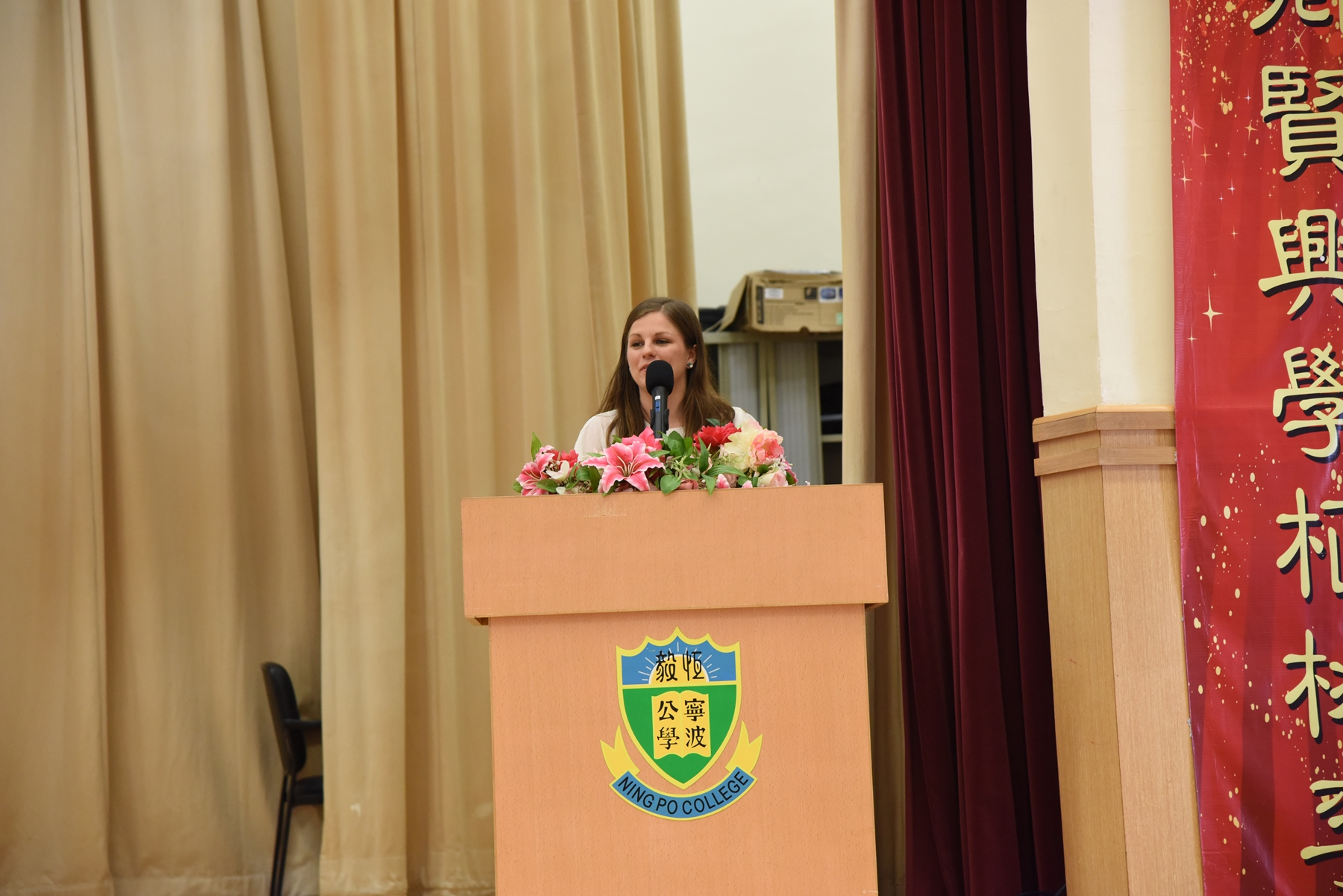 http://www.npc.edu.hk/sites/default/files/dsc_0181_1.jpg