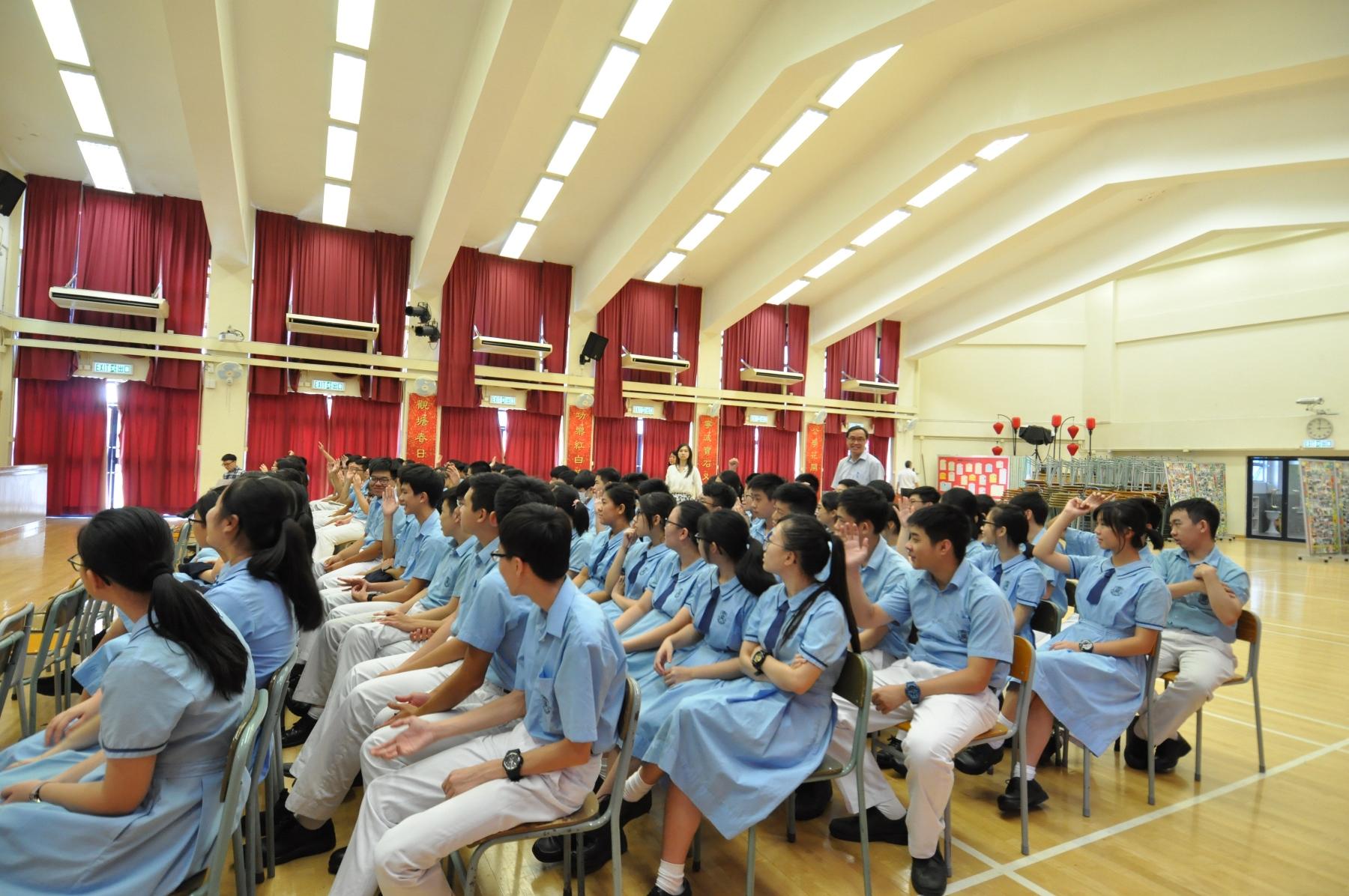 http://www.npc.edu.hk/sites/default/files/dsc_0195_1.jpg