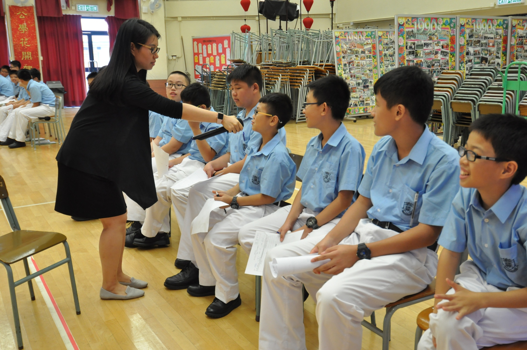 http://www.npc.edu.hk/sites/default/files/dsc_0197.jpg