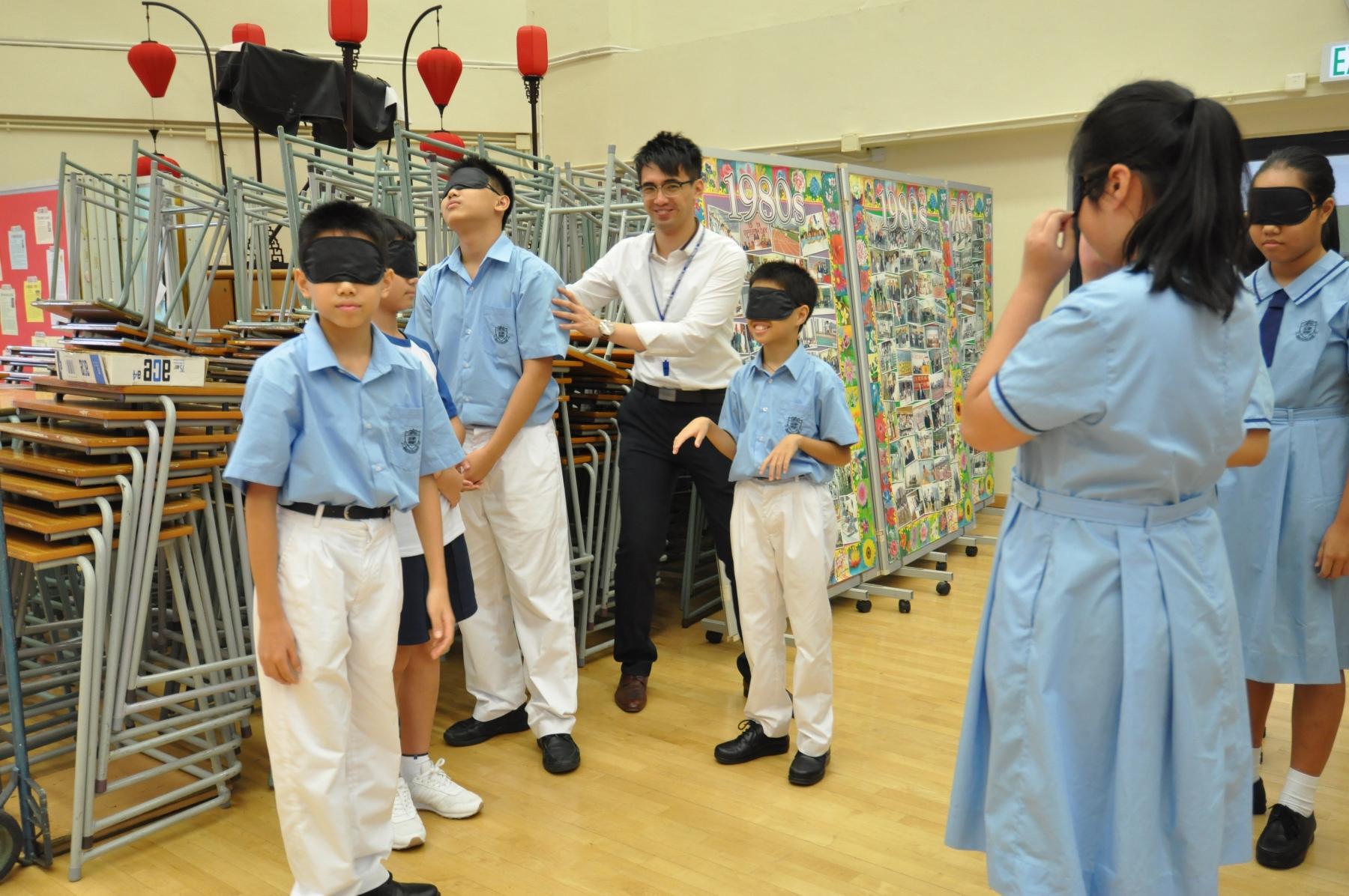 http://www.npc.edu.hk/sites/default/files/dsc_0199.jpg