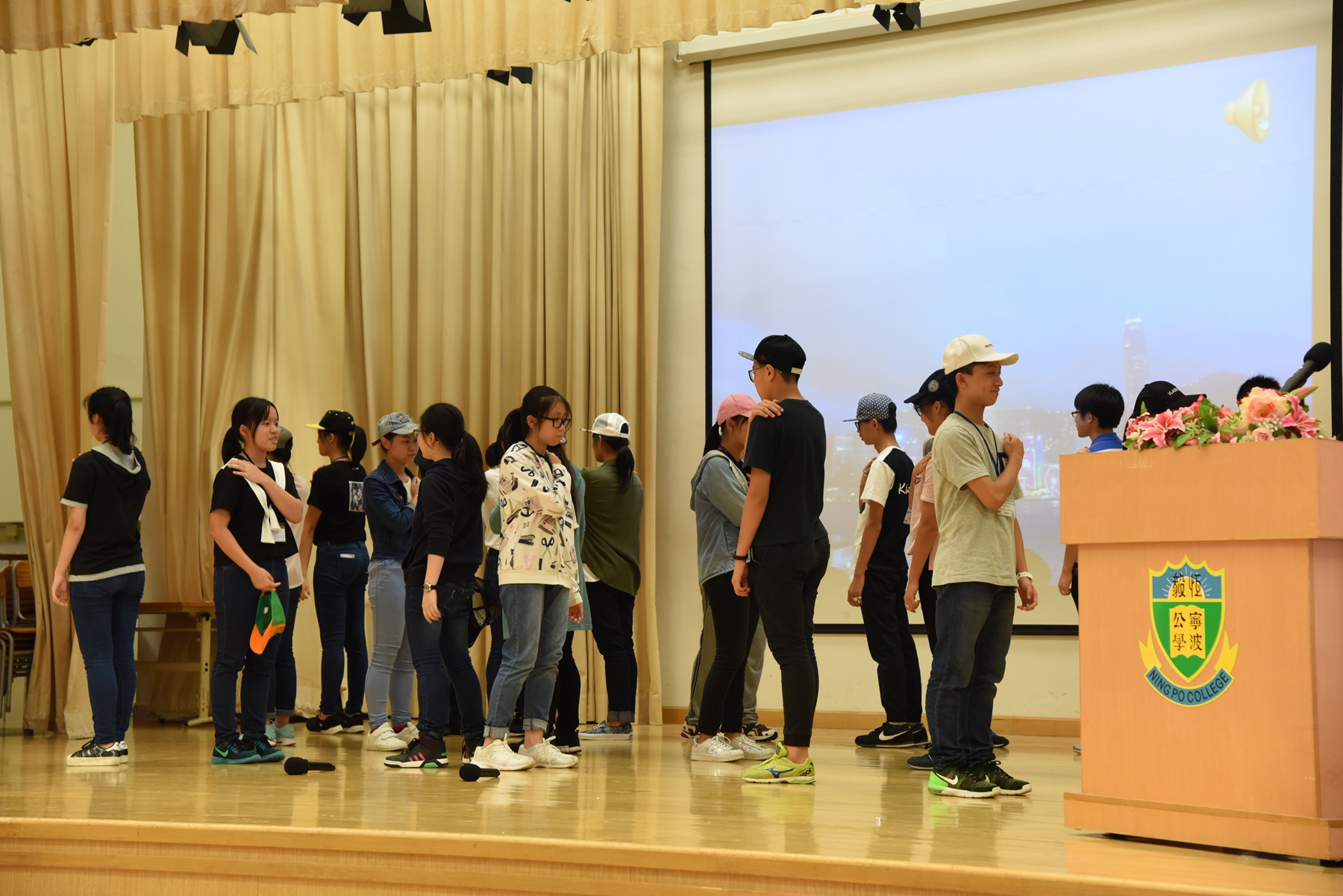 http://www.npc.edu.hk/sites/default/files/dsc_0201_1.jpg