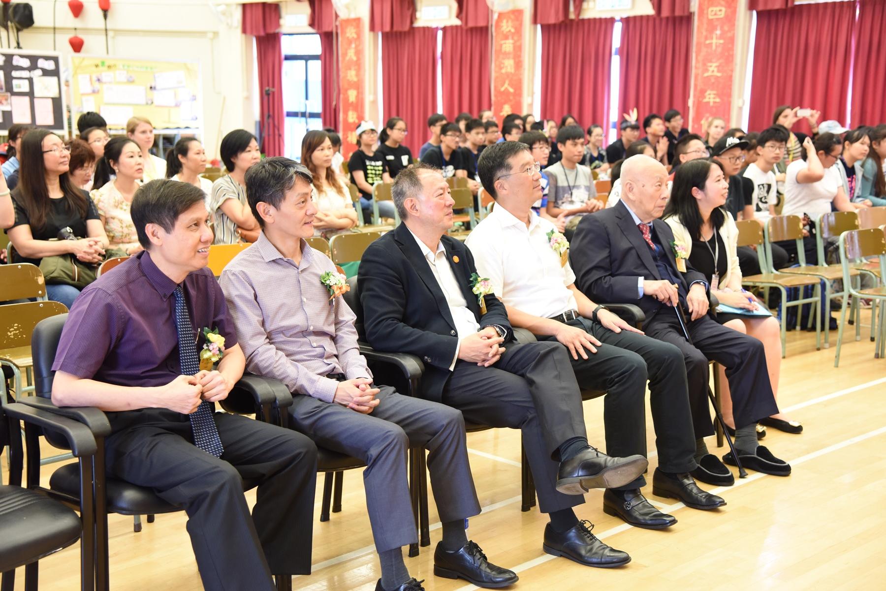 http://www.npc.edu.hk/sites/default/files/dsc_0210_3.jpg