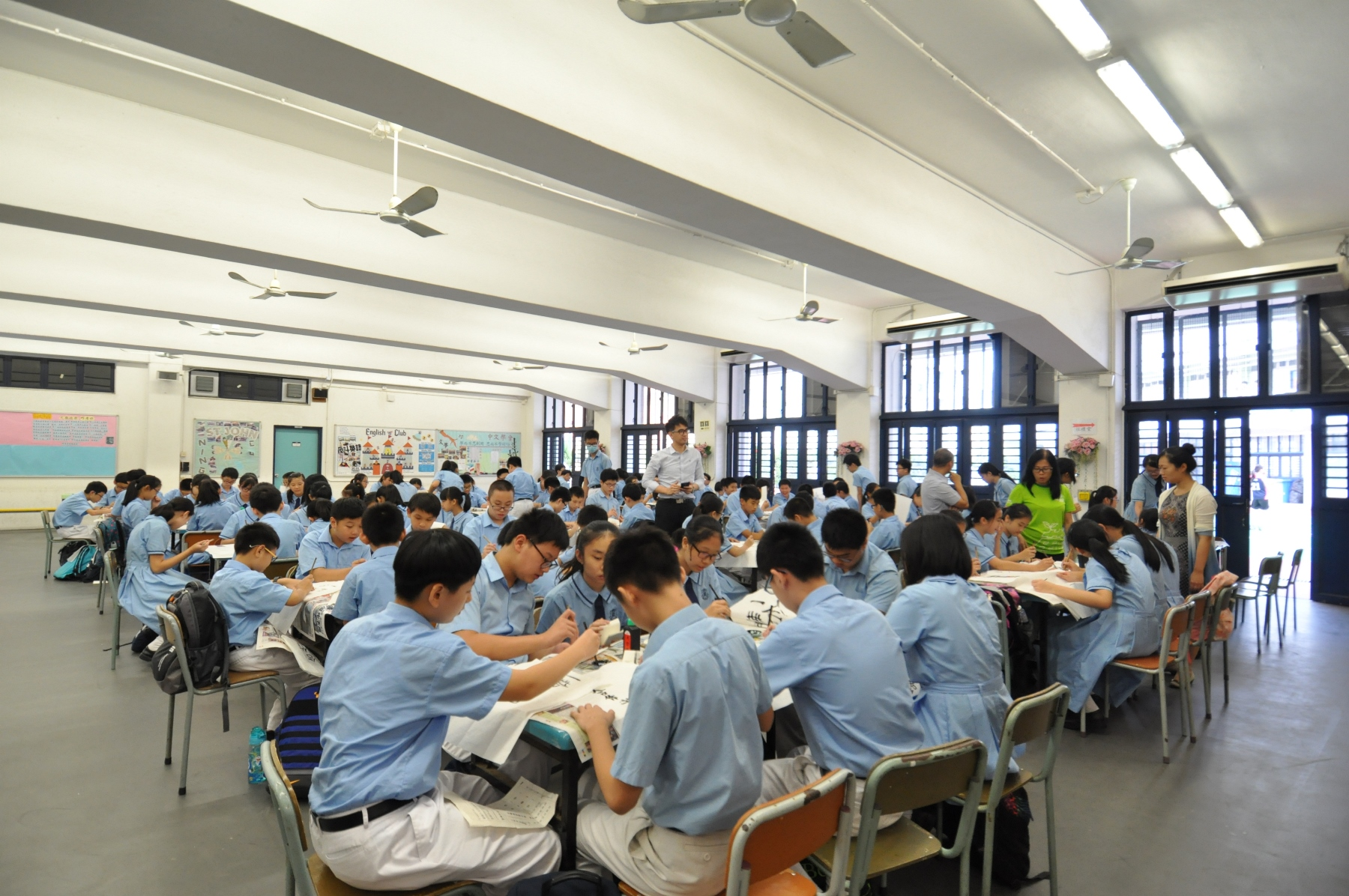 http://www.npc.edu.hk/sites/default/files/dsc_0212_2.jpg
