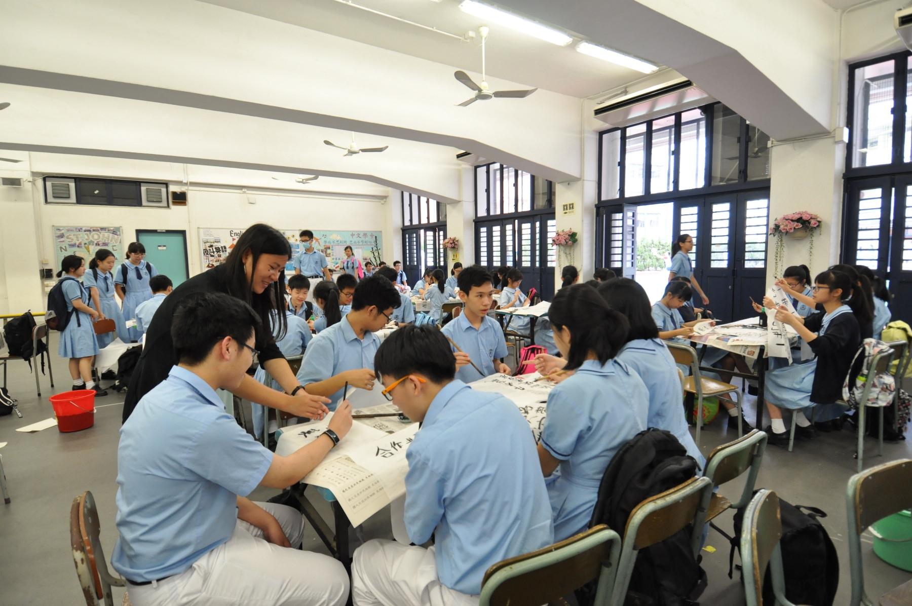 http://www.npc.edu.hk/sites/default/files/dsc_0219_1.jpg