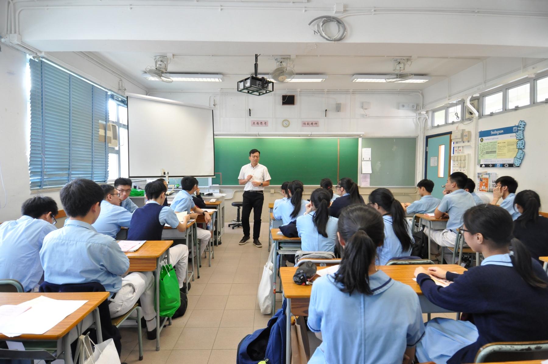 http://www.npc.edu.hk/sites/default/files/dsc_0226_1.jpg