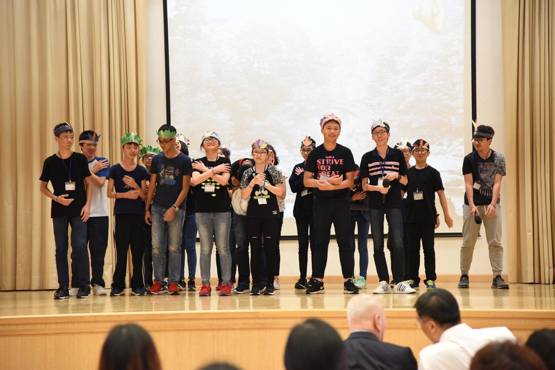 http://www.npc.edu.hk/sites/default/files/dsc_0230.jpg