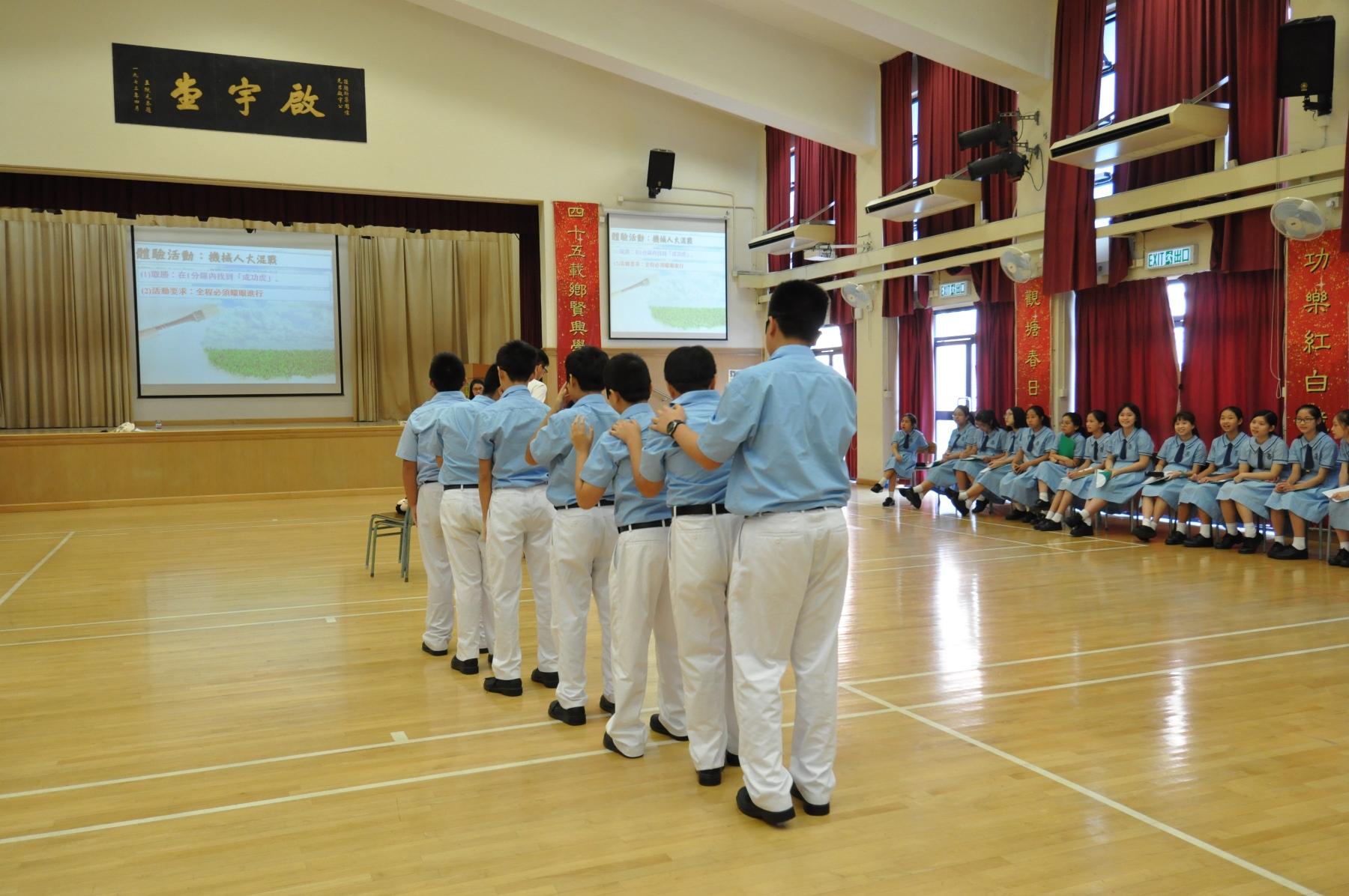 http://www.npc.edu.hk/sites/default/files/dsc_0242.jpg