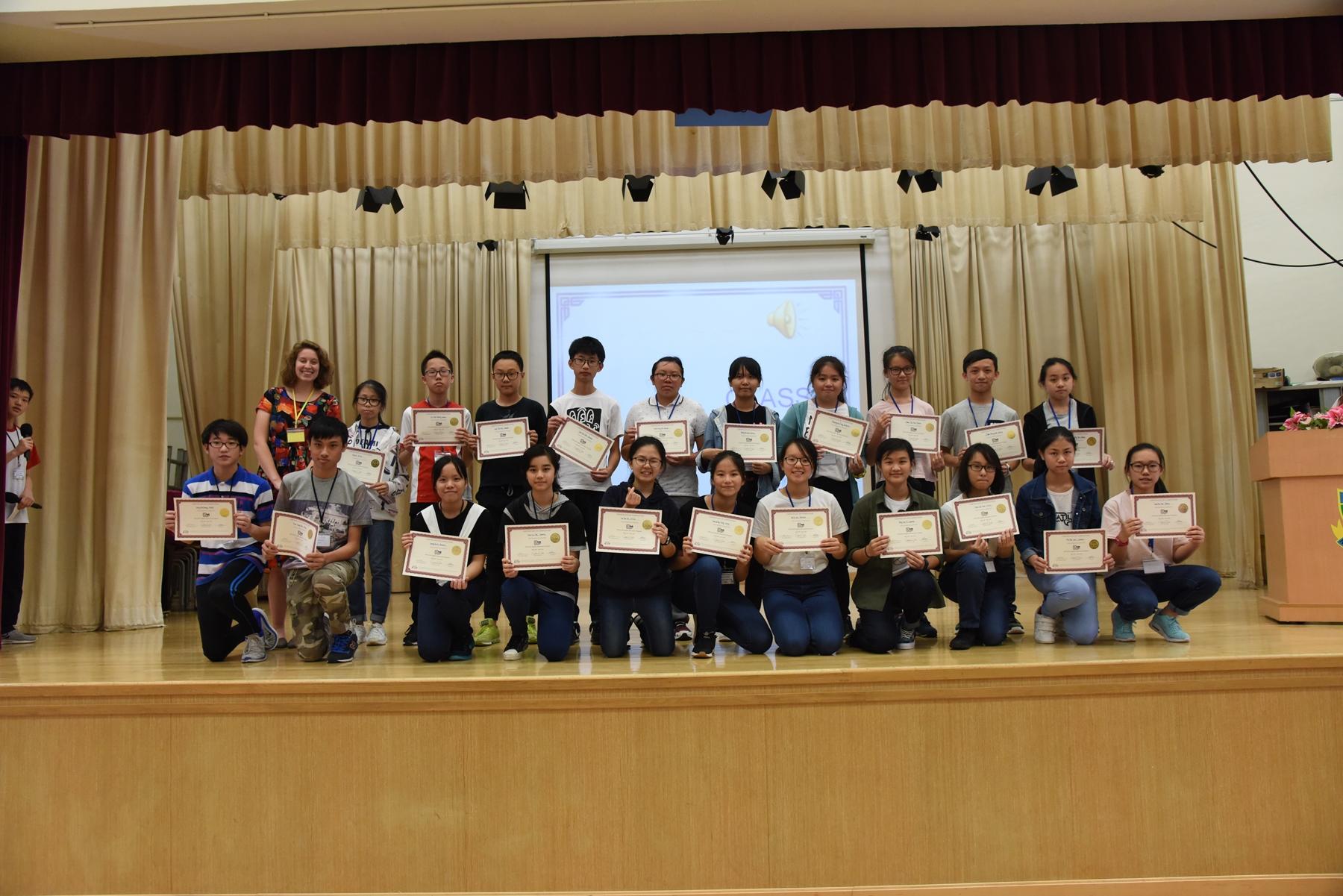 http://www.npc.edu.hk/sites/default/files/dsc_0248.jpg