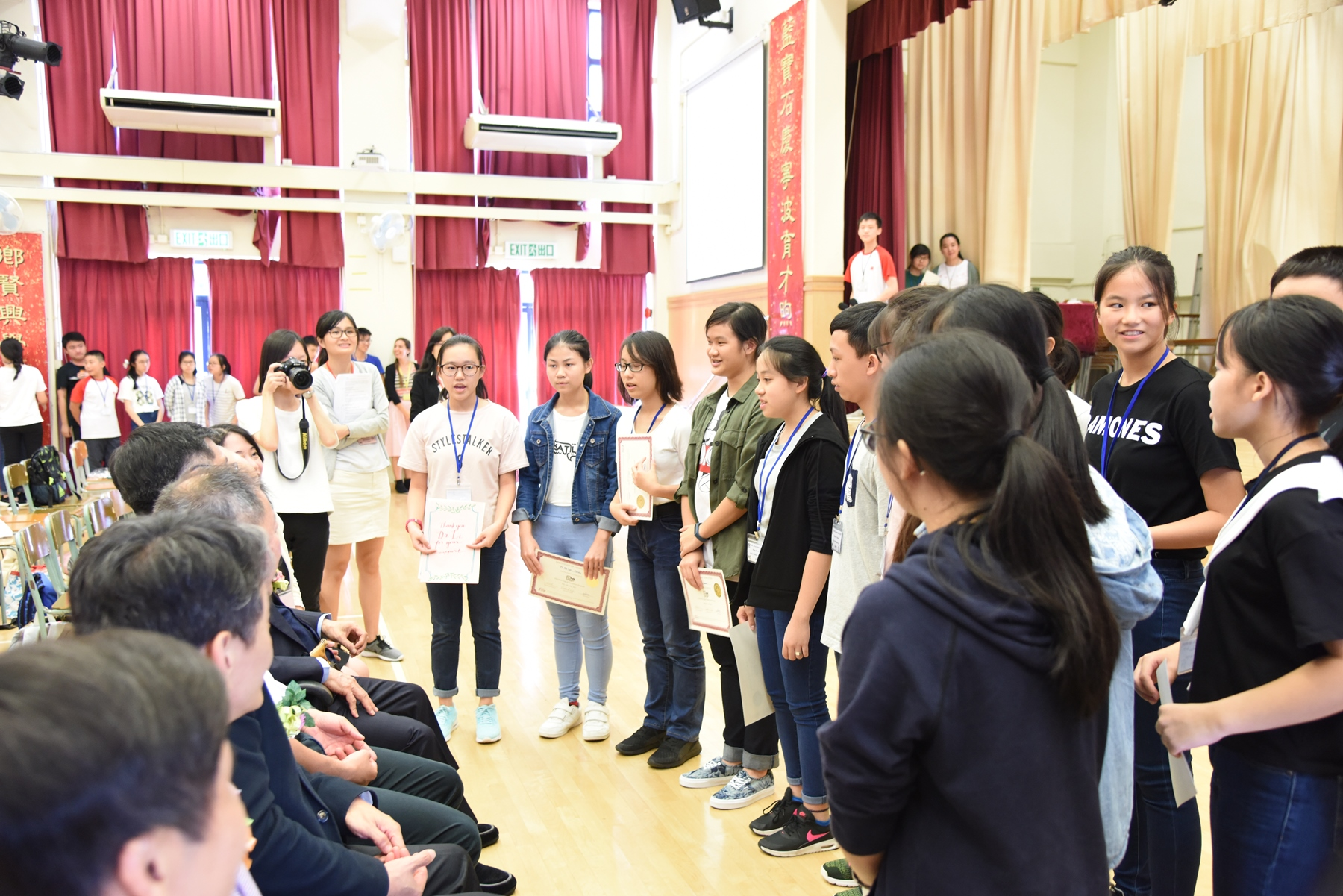 http://www.npc.edu.hk/sites/default/files/dsc_0249.jpg