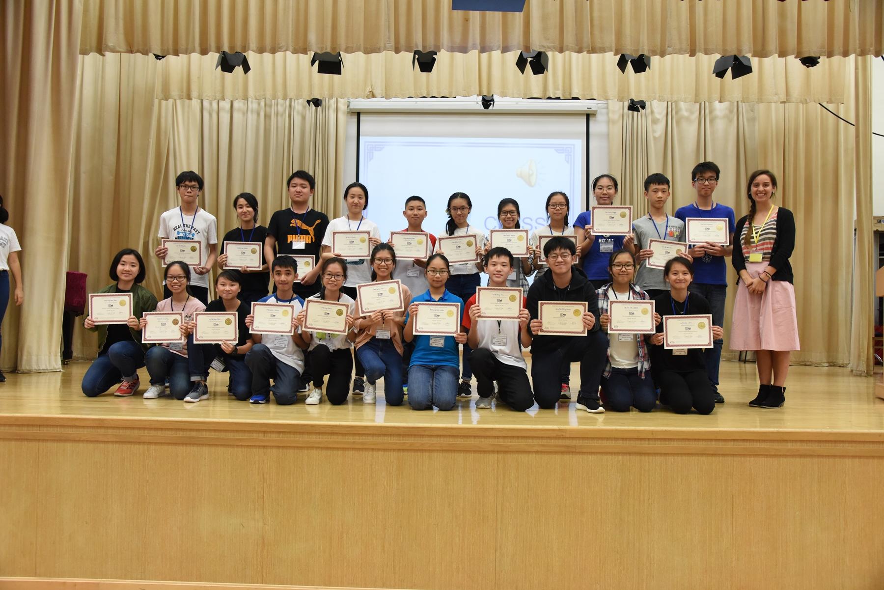 http://www.npc.edu.hk/sites/default/files/dsc_0260.jpg