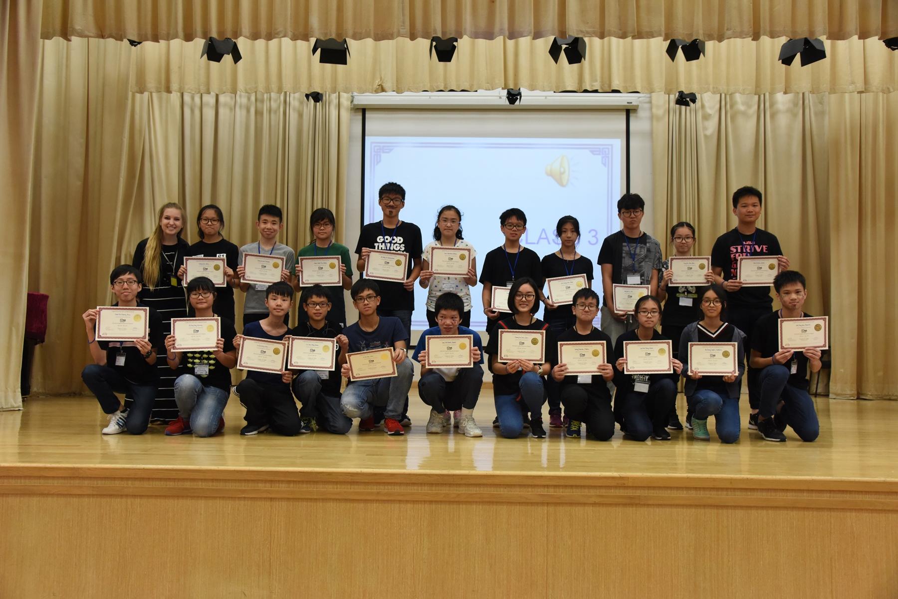 http://www.npc.edu.hk/sites/default/files/dsc_0268.jpg