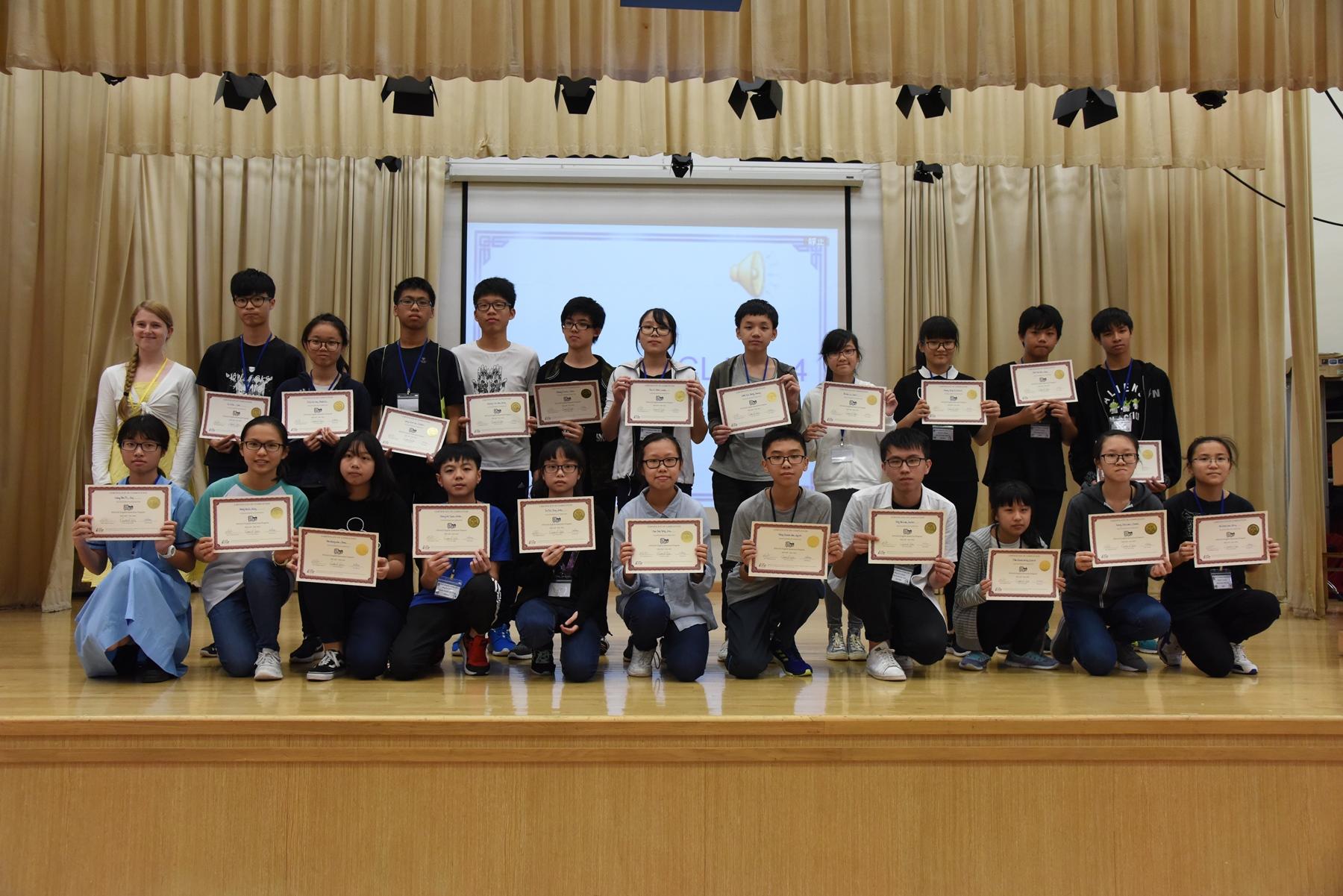 http://www.npc.edu.hk/sites/default/files/dsc_0281.jpg