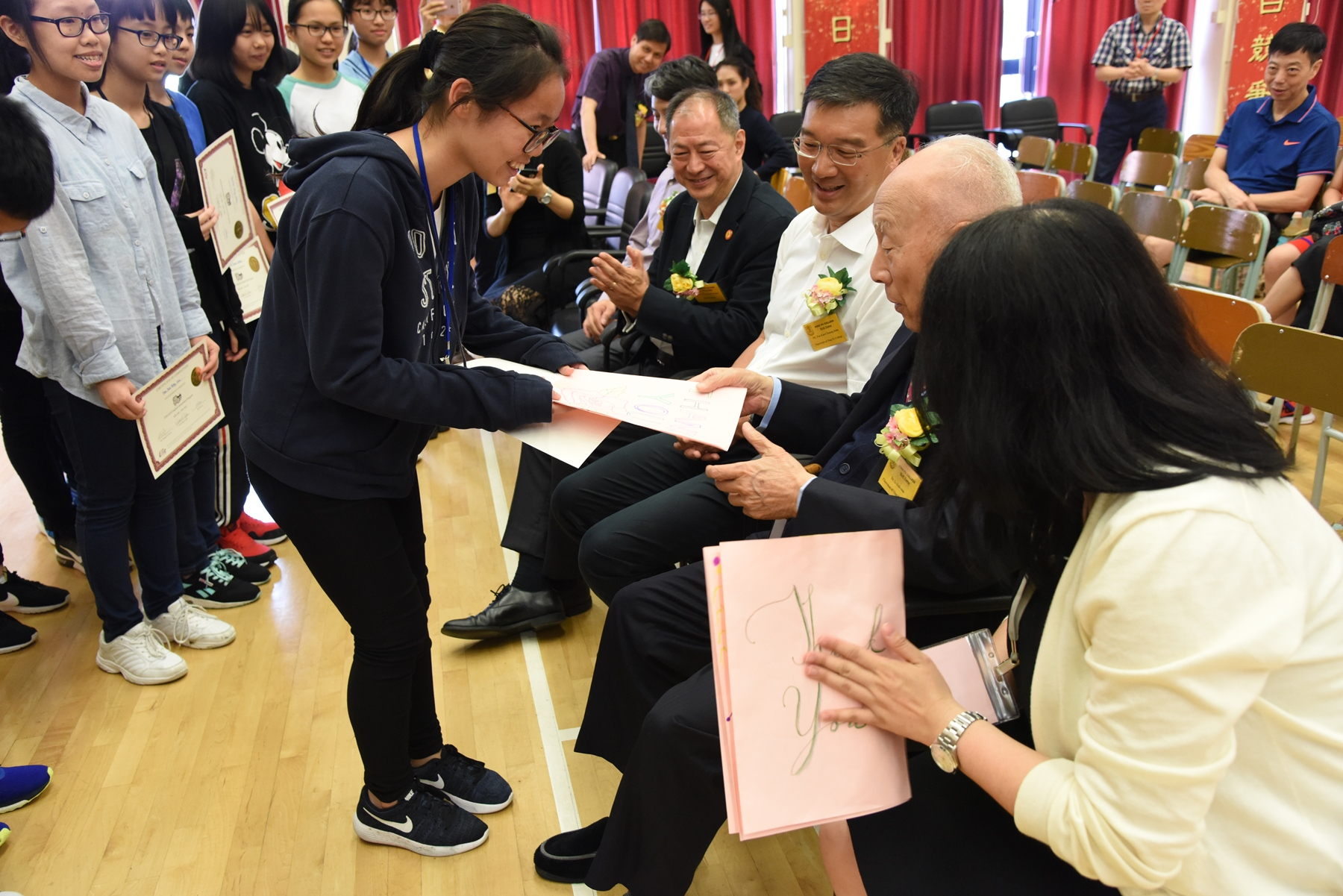 http://www.npc.edu.hk/sites/default/files/dsc_0290.jpg