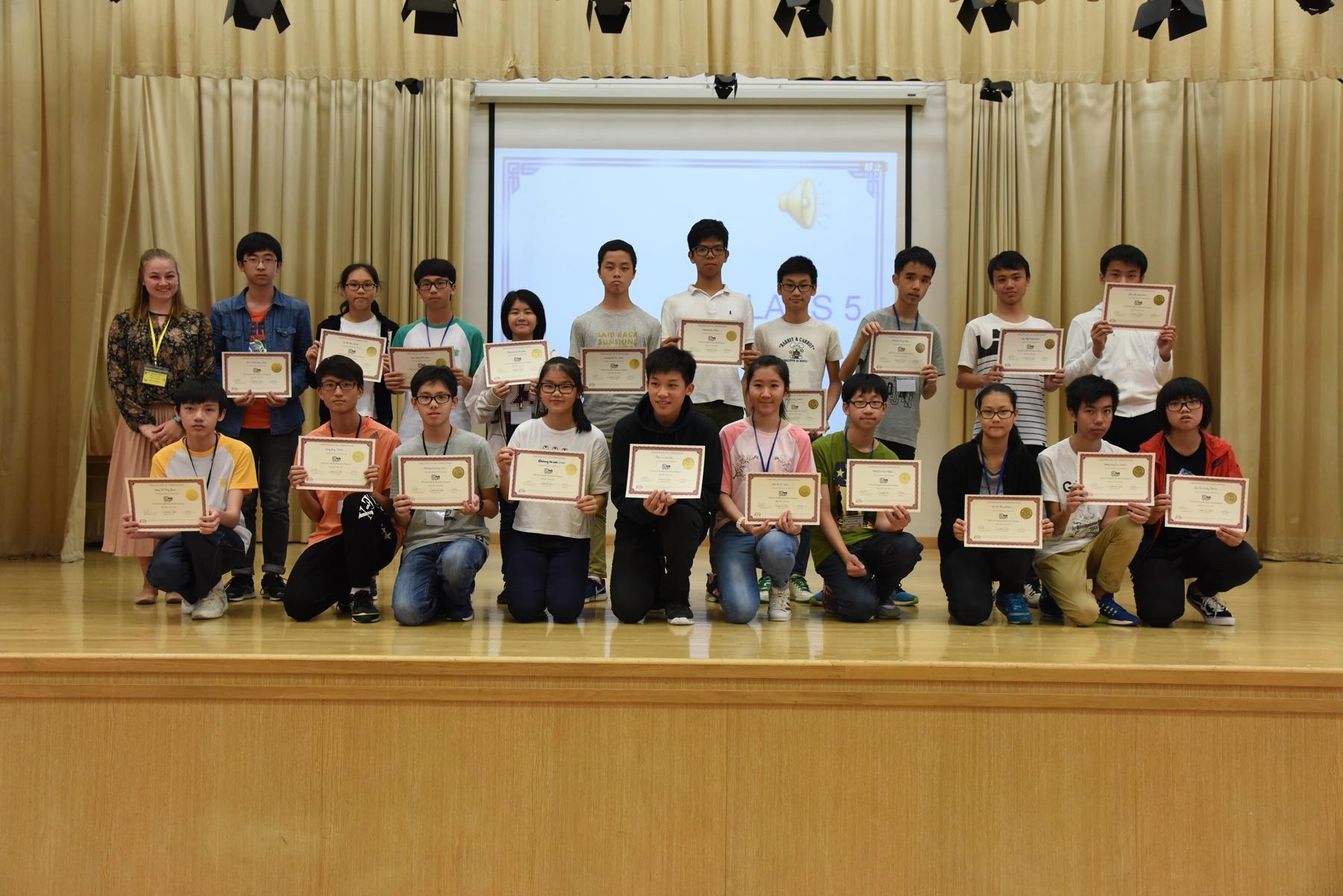 http://www.npc.edu.hk/sites/default/files/dsc_0298.jpg