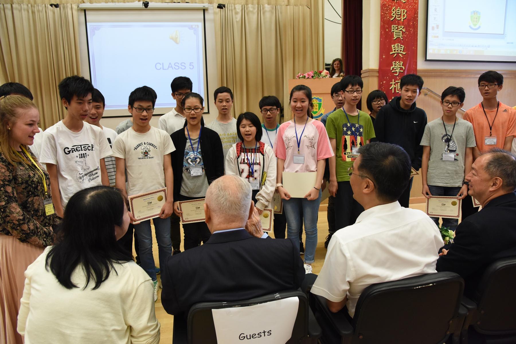 http://www.npc.edu.hk/sites/default/files/dsc_0301.jpg
