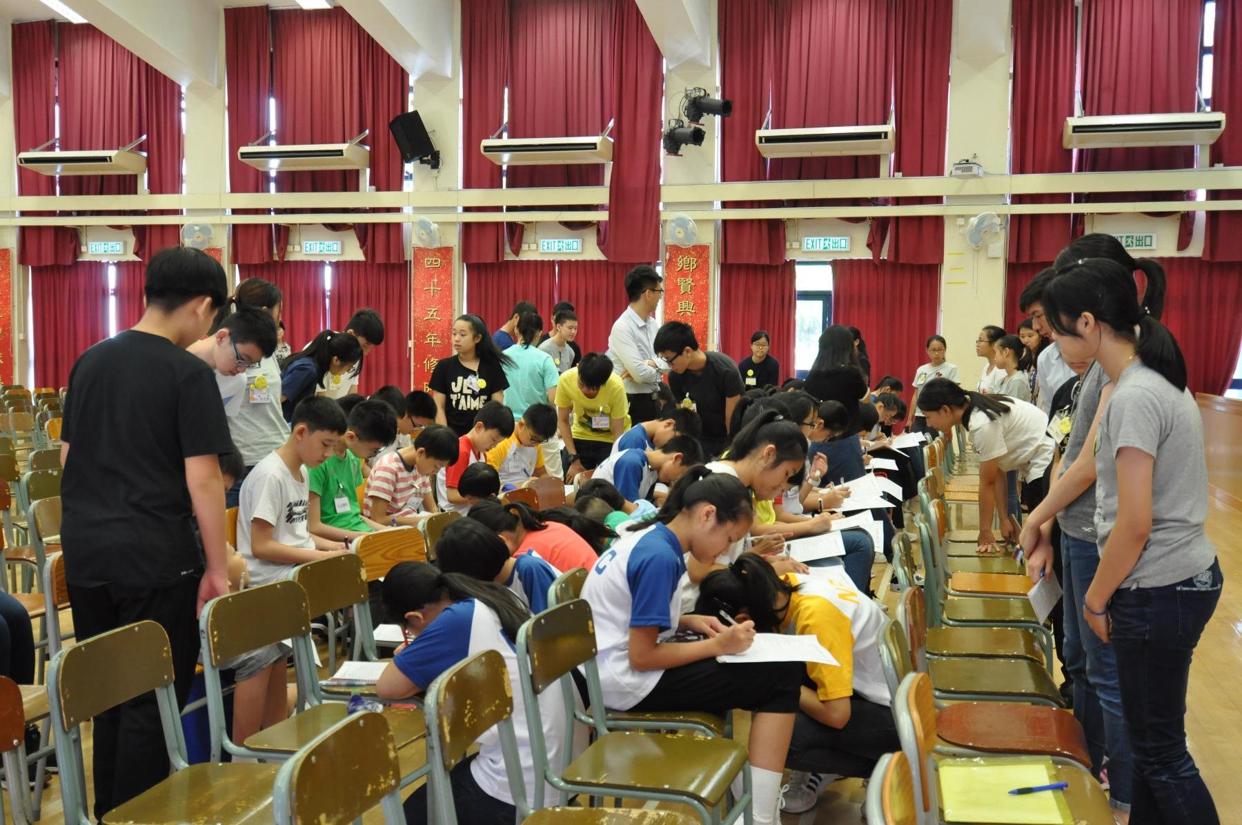 http://www.npc.edu.hk/sites/default/files/dsc_0363.jpg