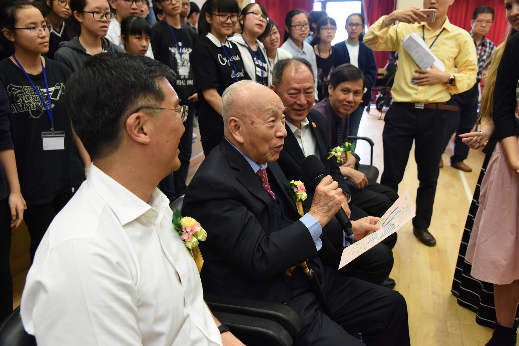 http://www.npc.edu.hk/sites/default/files/dsc_0364_1.jpg