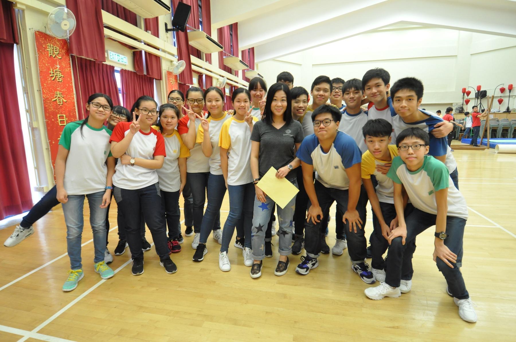 http://www.npc.edu.hk/sites/default/files/dsc_0589.jpg