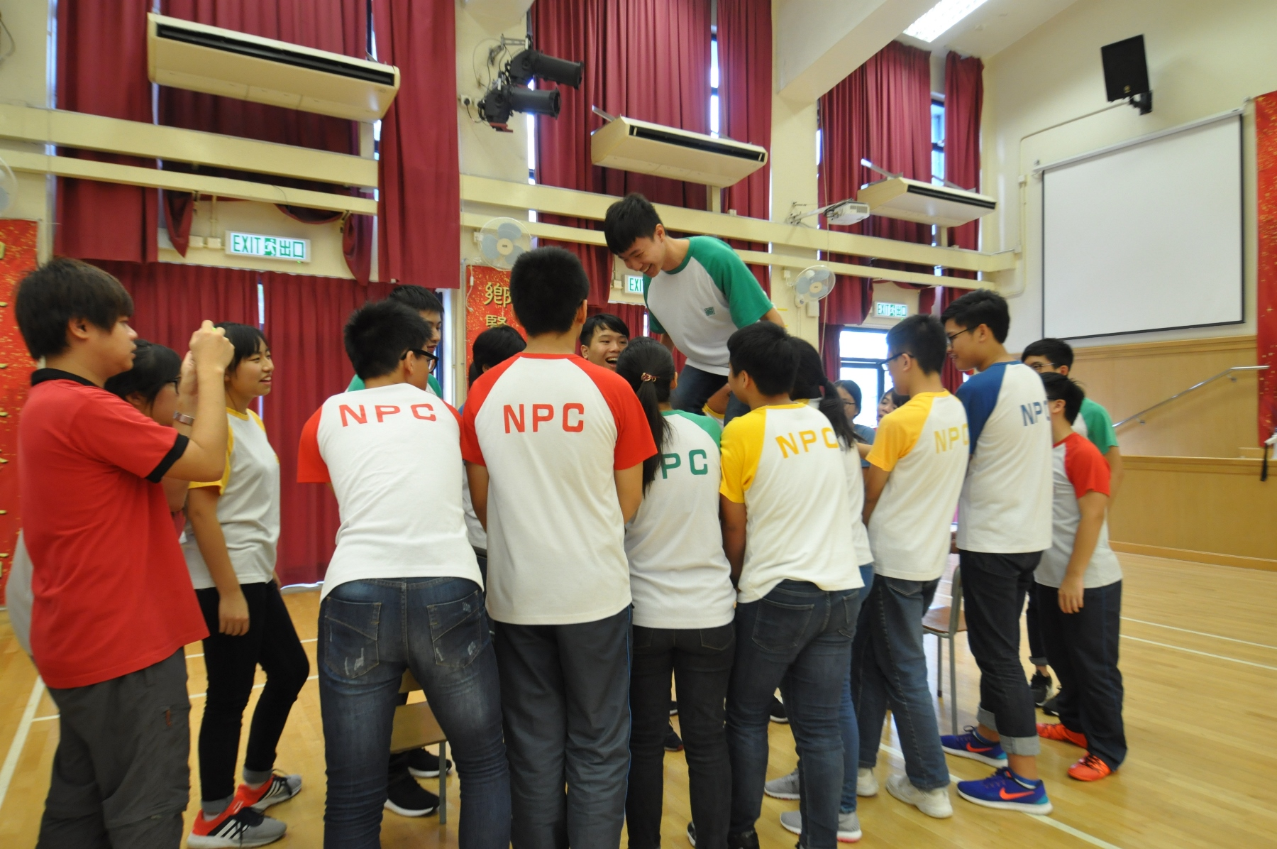 http://www.npc.edu.hk/sites/default/files/dsc_0669.jpg