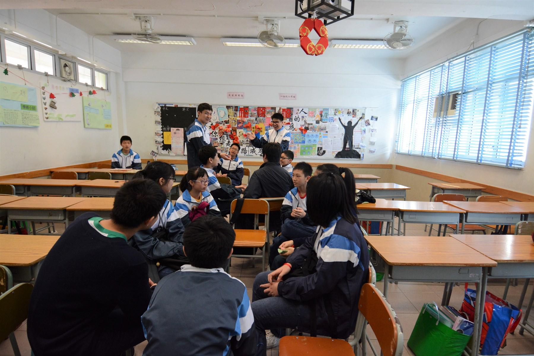 https://www.npc.edu.hk/sites/default/files/dsc_1260_2.jpg
