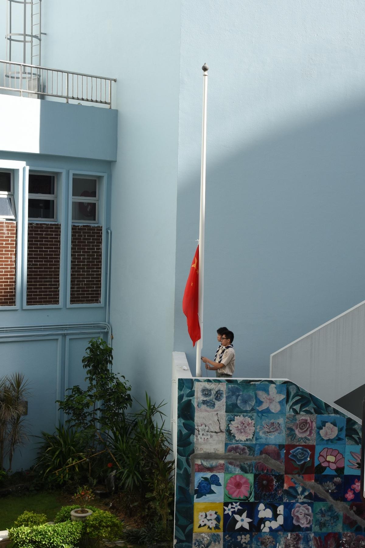 http://www.npc.edu.hk/sites/default/files/dsc_1339.jpg