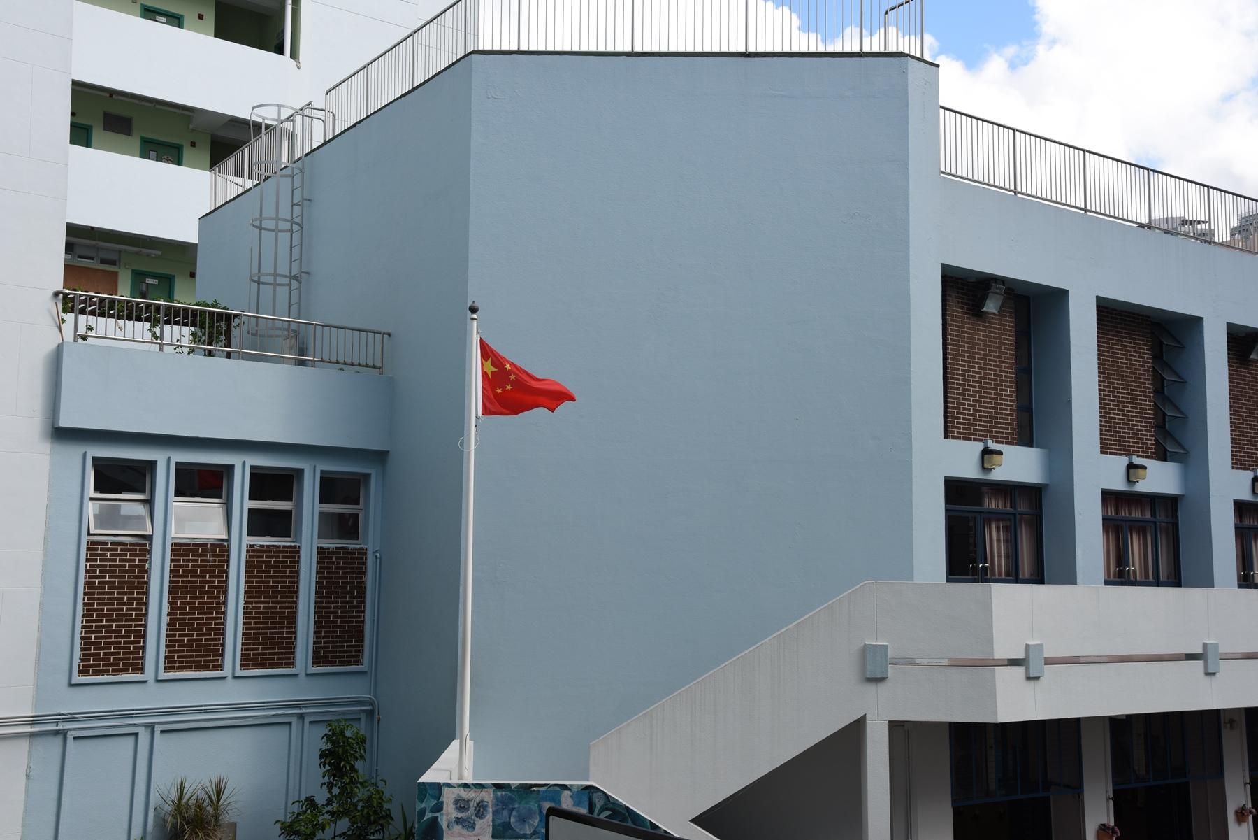 http://www.npc.edu.hk/sites/default/files/dsc_1350.jpg