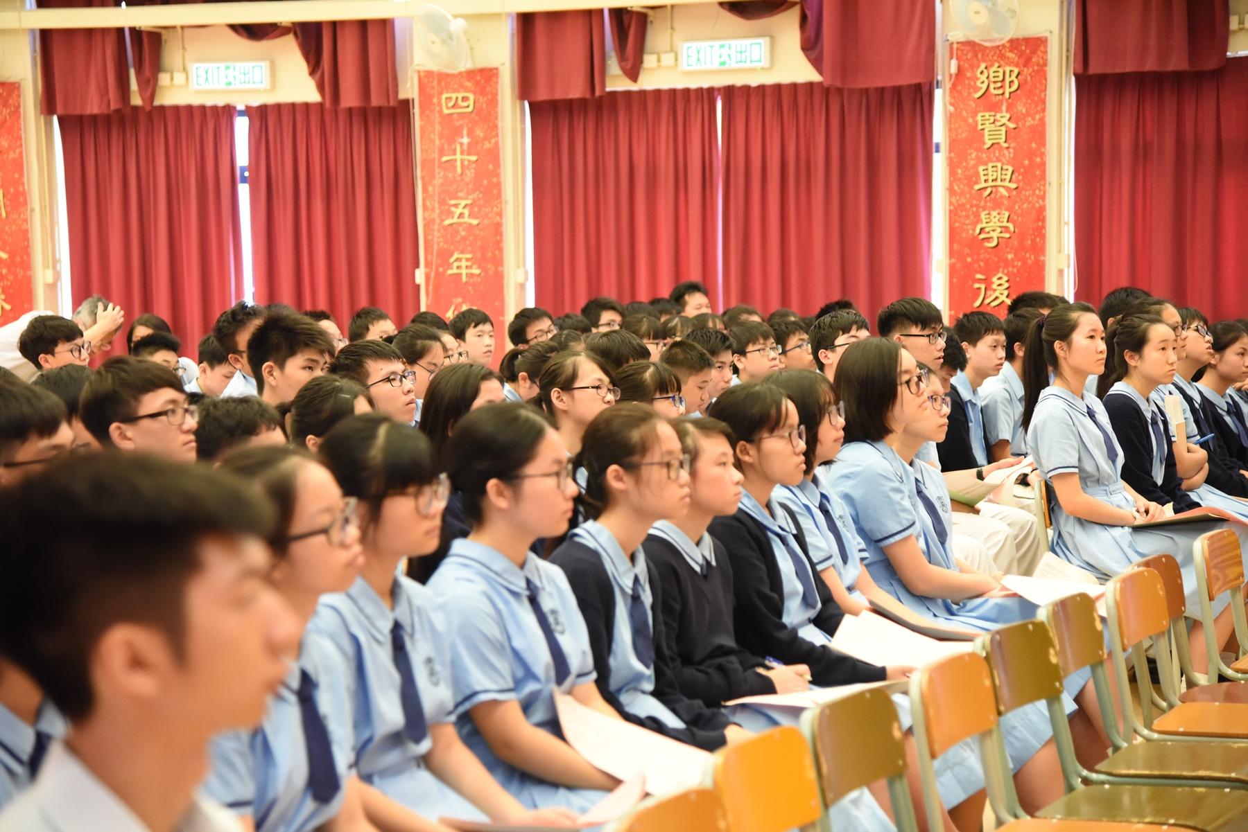 http://www.npc.edu.hk/sites/default/files/dsc_1372.jpg