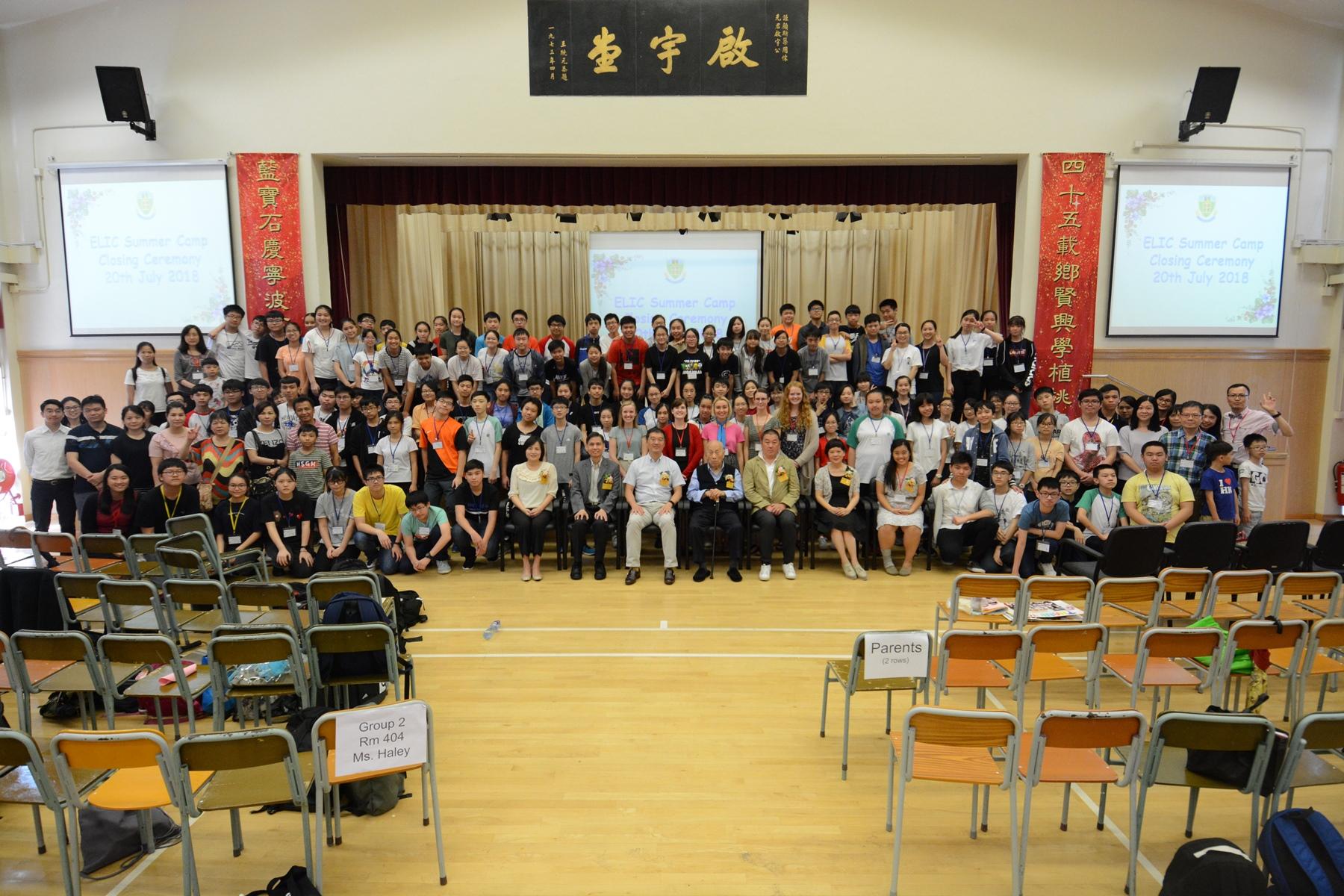 https://www.npc.edu.hk/sites/default/files/dsc_2793.jpg