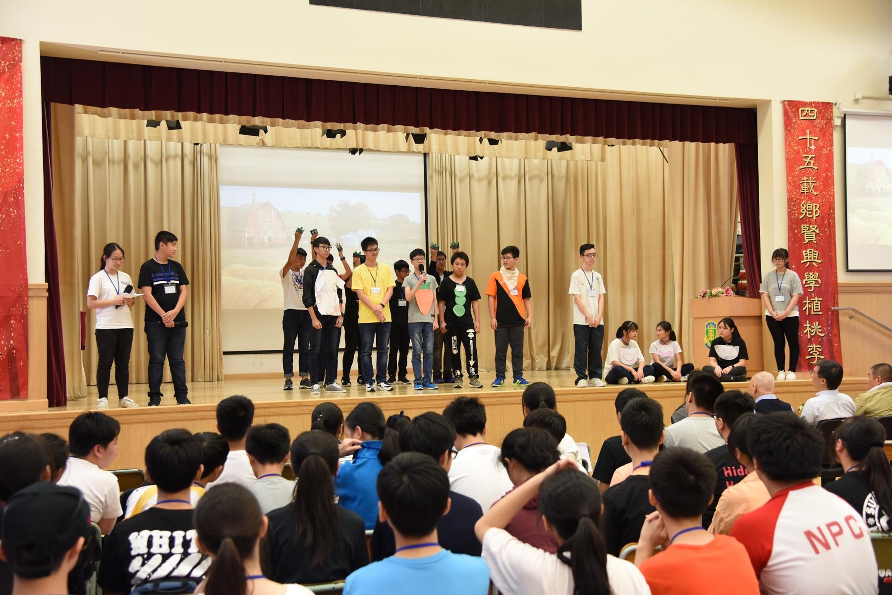 https://www.npc.edu.hk/sites/default/files/dsc_4586.jpg