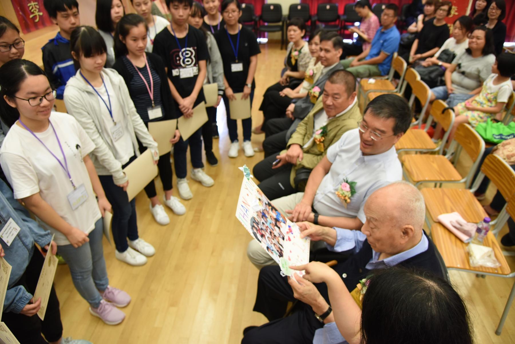https://www.npc.edu.hk/sites/default/files/dsc_4732.jpg