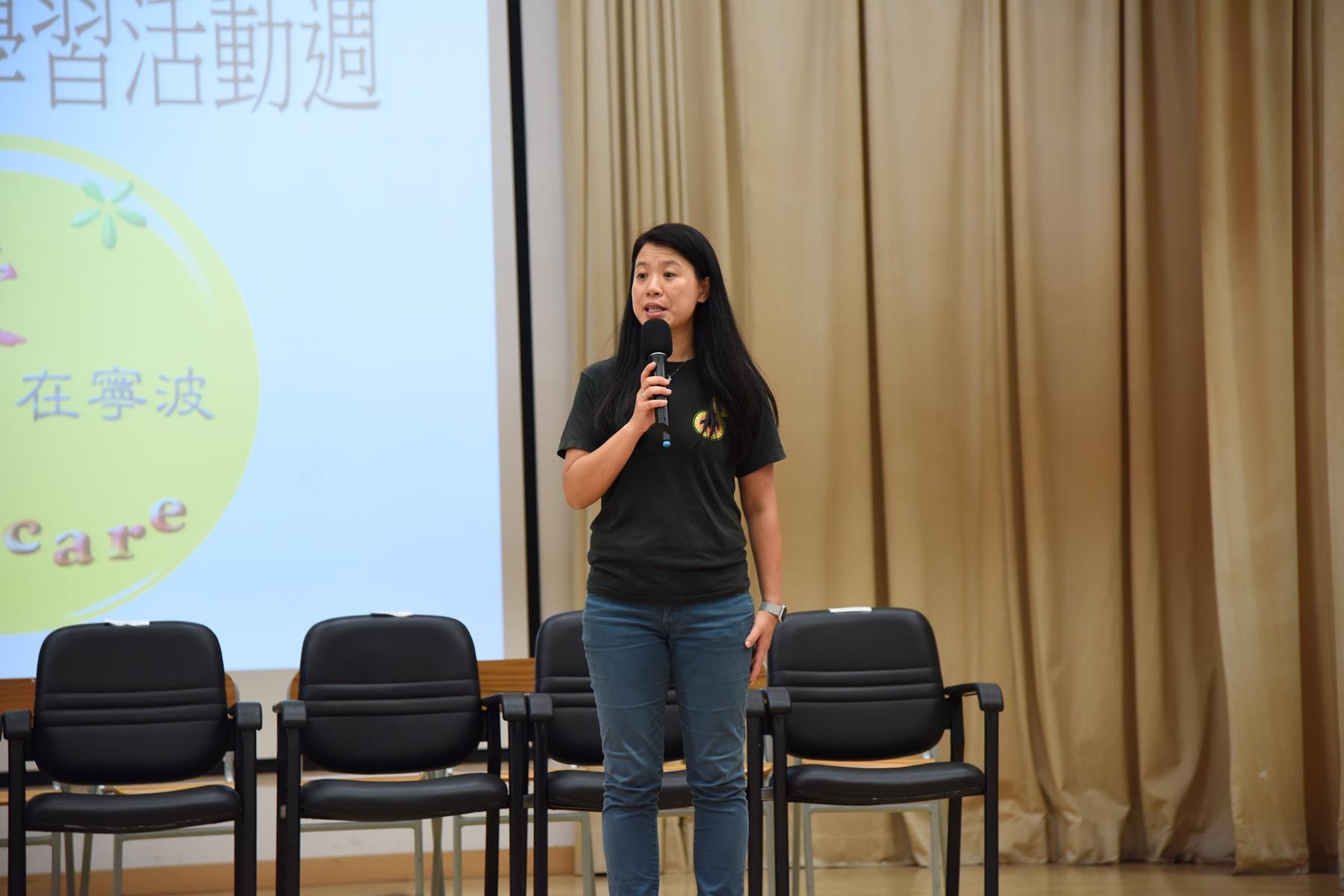 https://www.npc.edu.hk/sites/default/files/dsc_4865.jpg