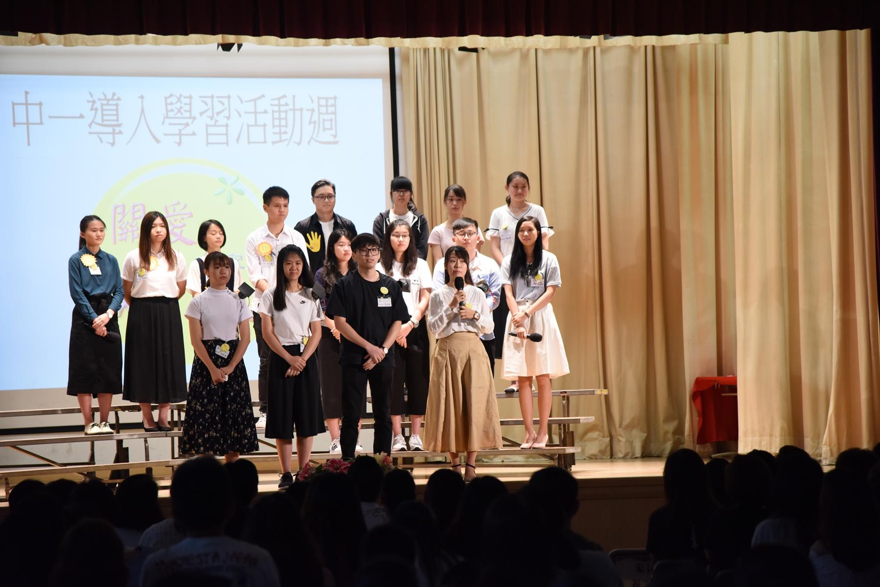 https://www.npc.edu.hk/sites/default/files/dsc_5082.jpg